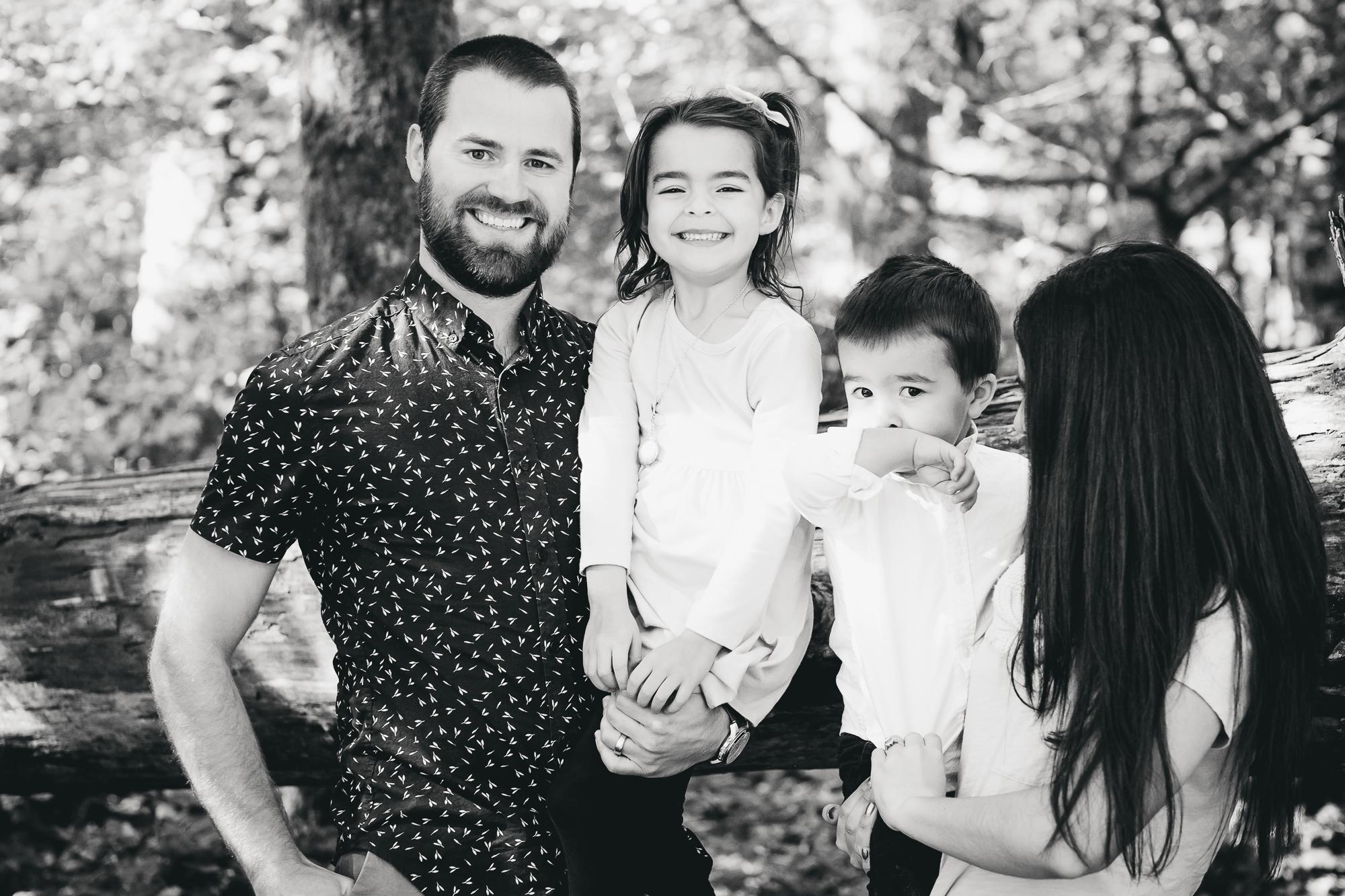 cole family photos 2018-63.jpg