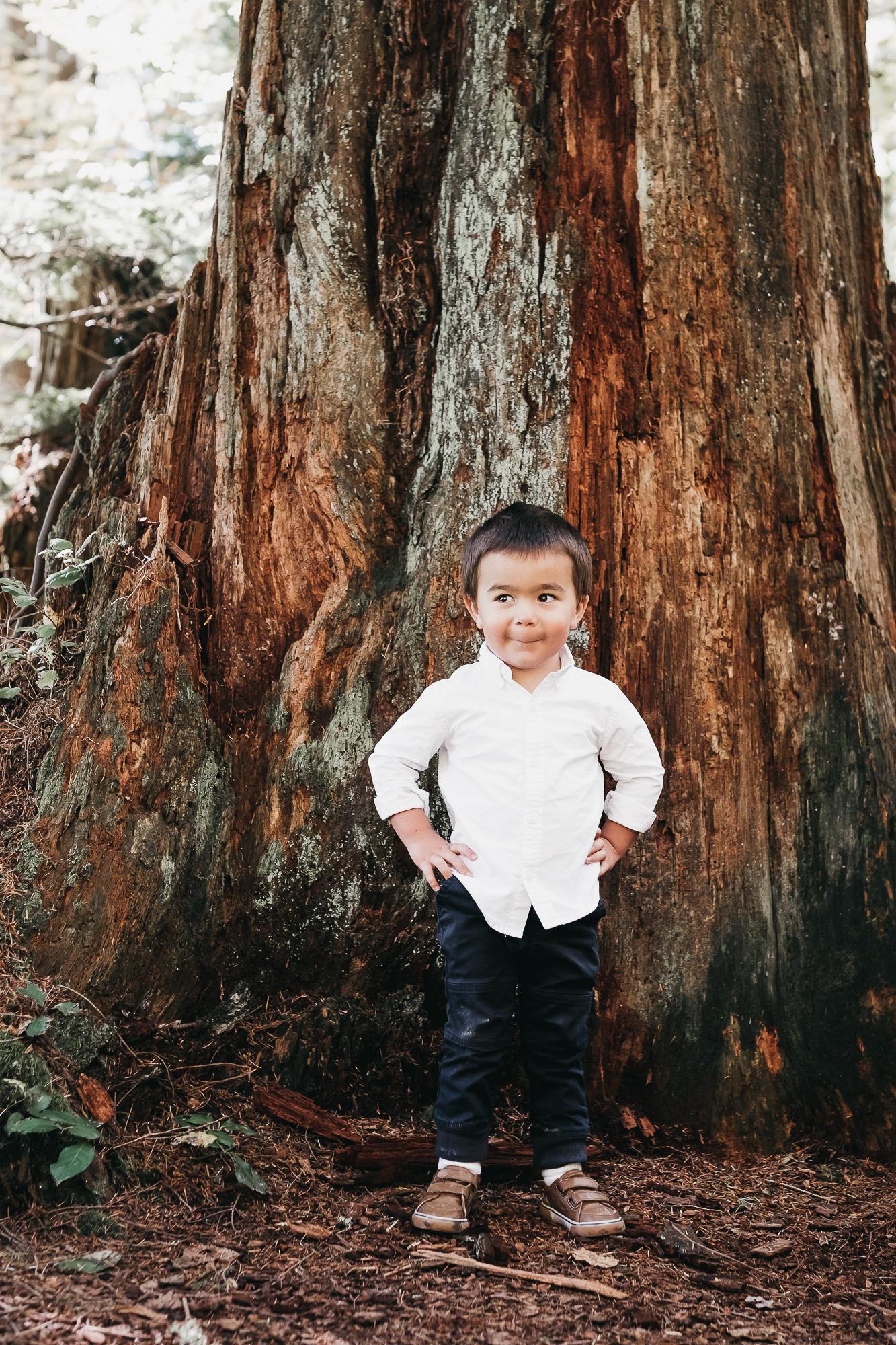 cole family photos 2018-73.jpg