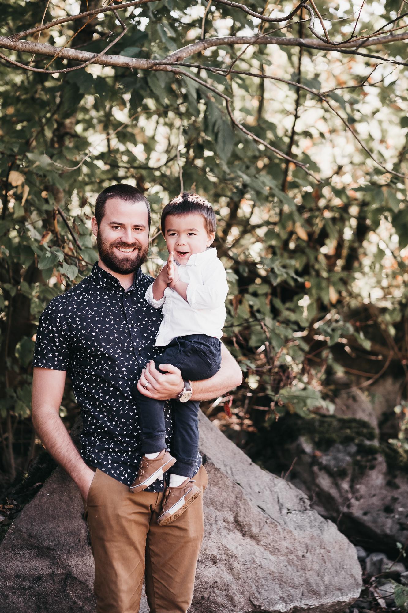 cole family photos 2018-107.jpg