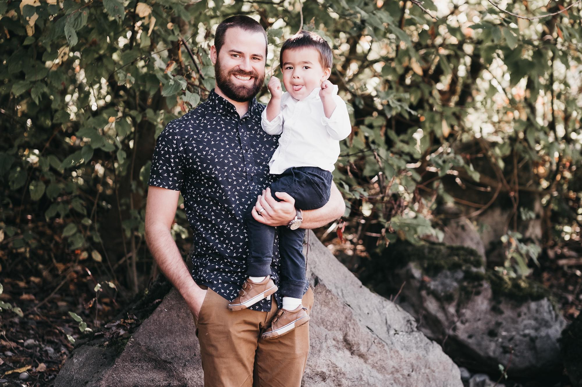 cole family photos 2018-109.jpg