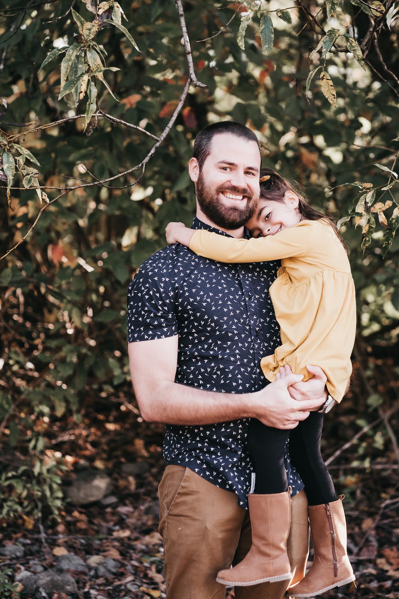 cole family photos 2018-115.jpg