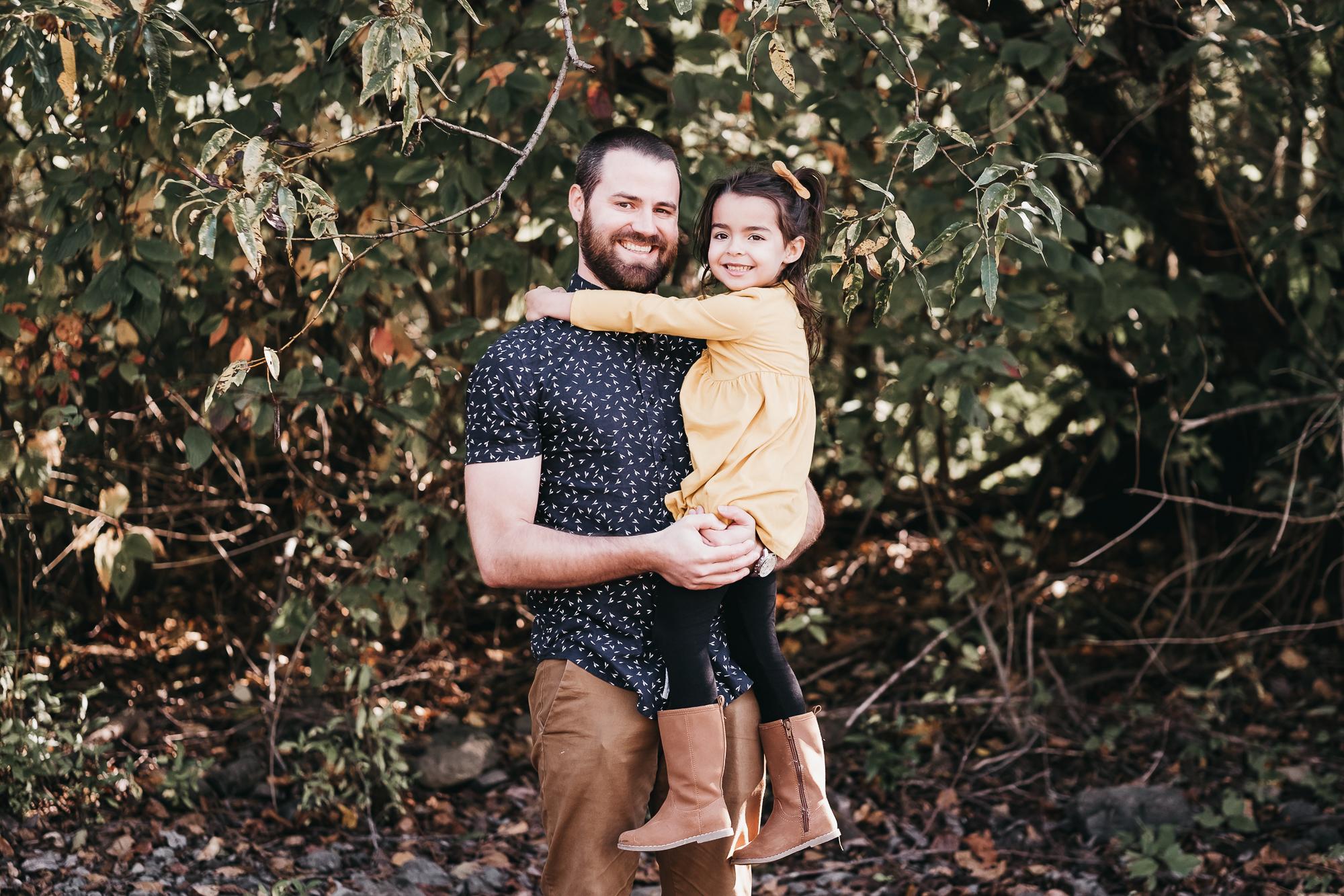 cole family photos 2018-119.jpg