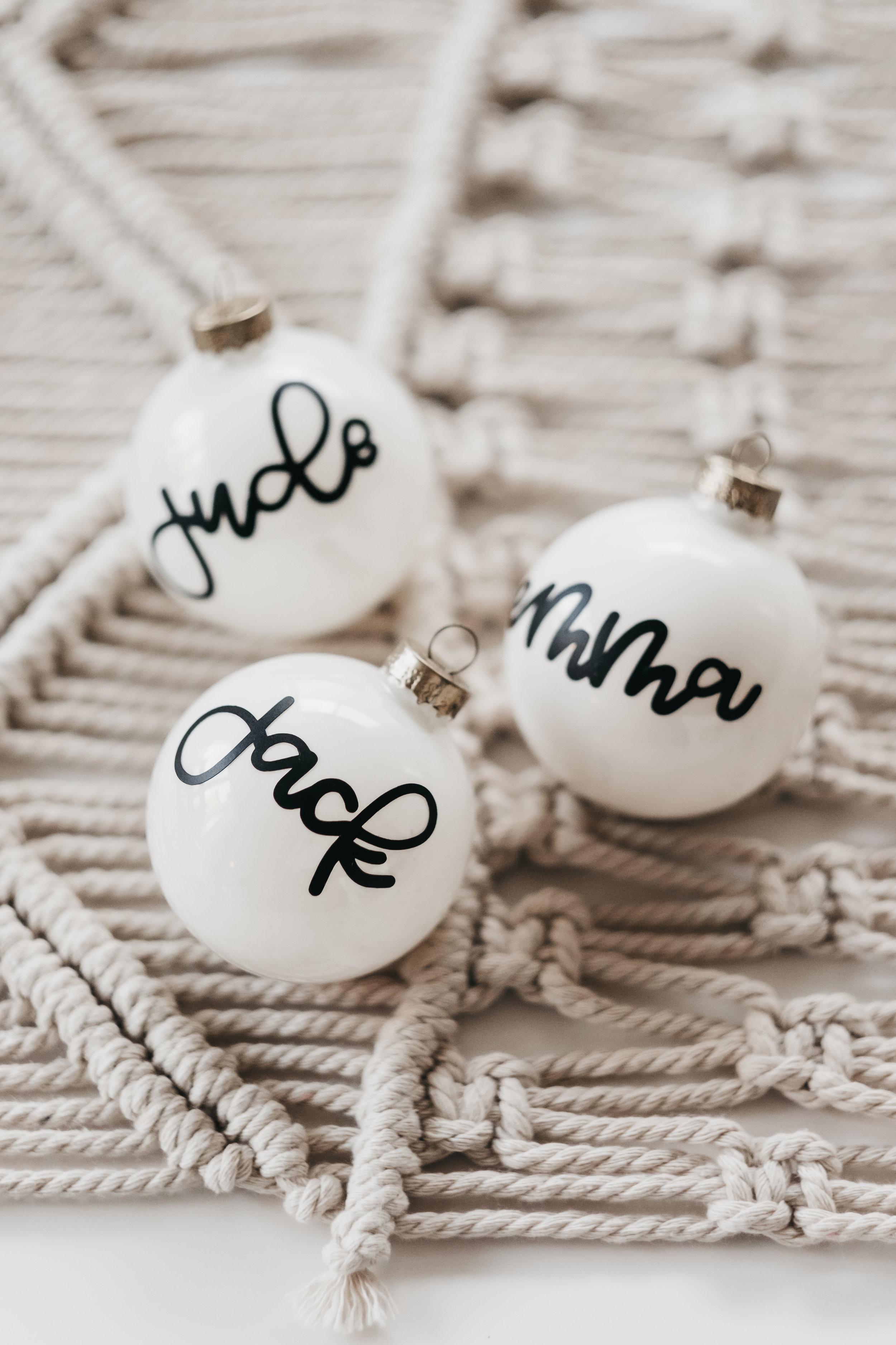 Custom Hand Lettered Christmas Ornaments-1.jpg
