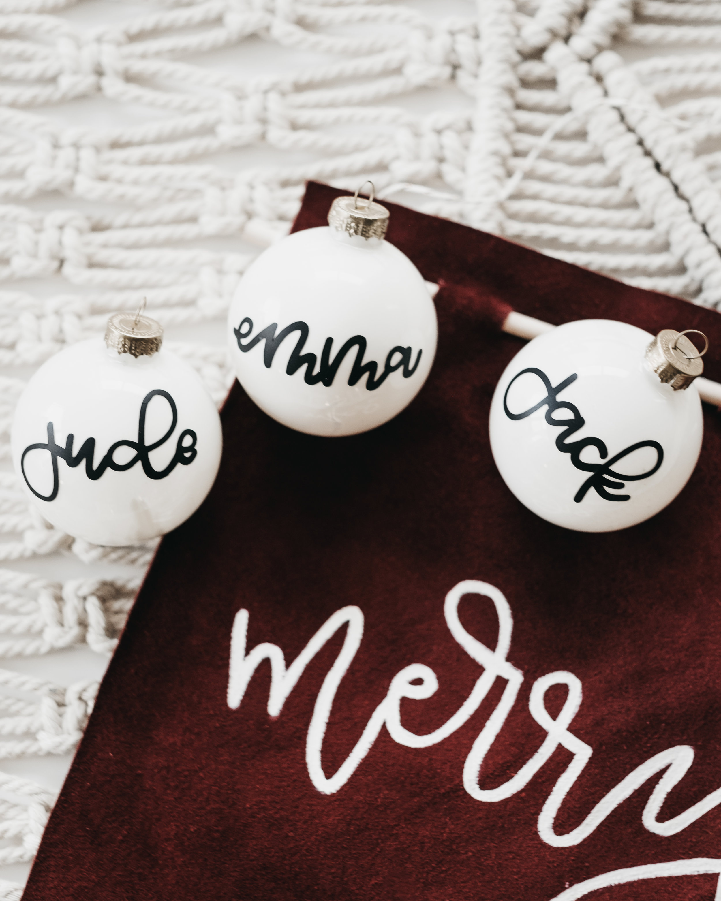 Custom Hand Lettered Christmas Ornaments-5.jpg
