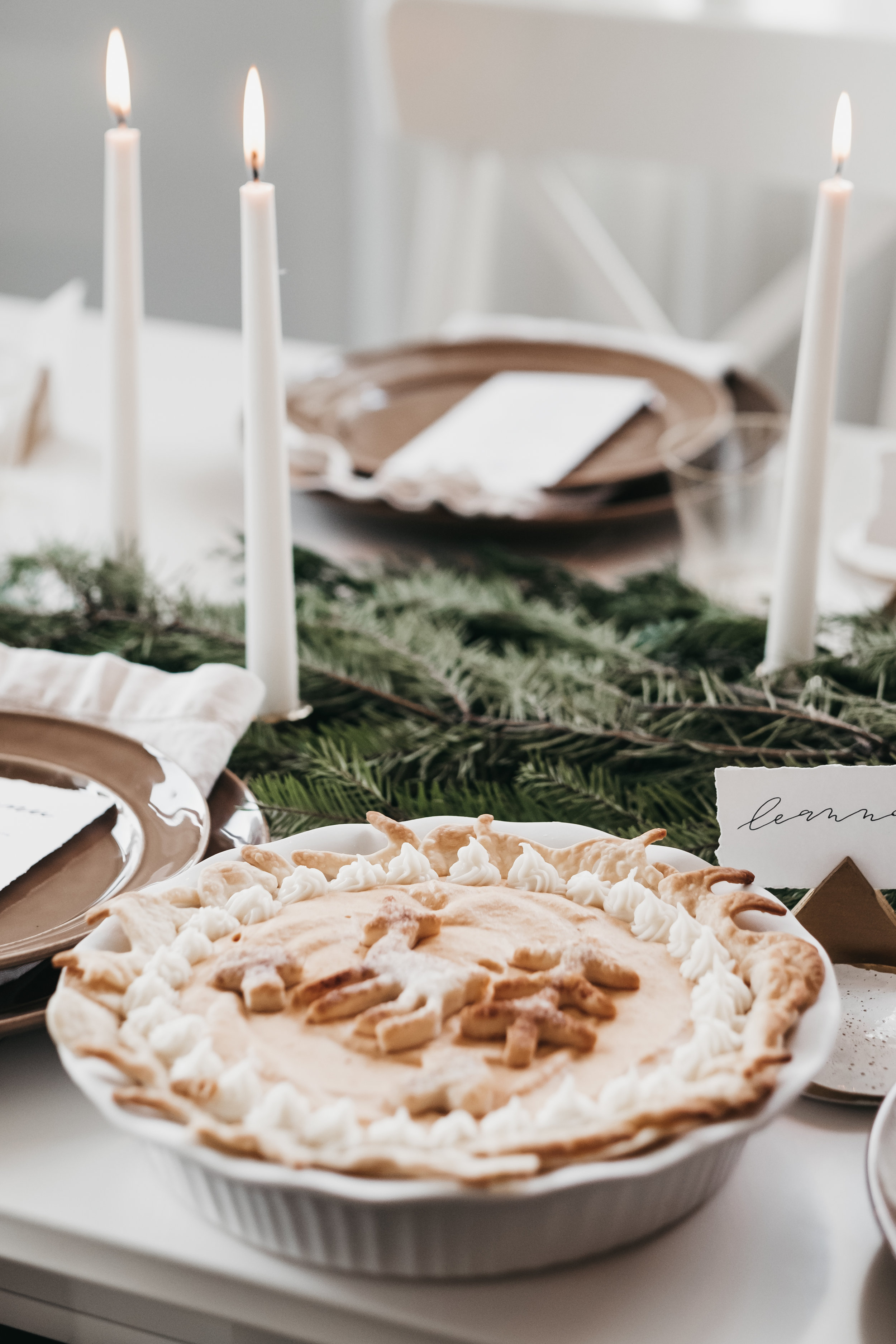 Thanksgiving 2018-19.jpg