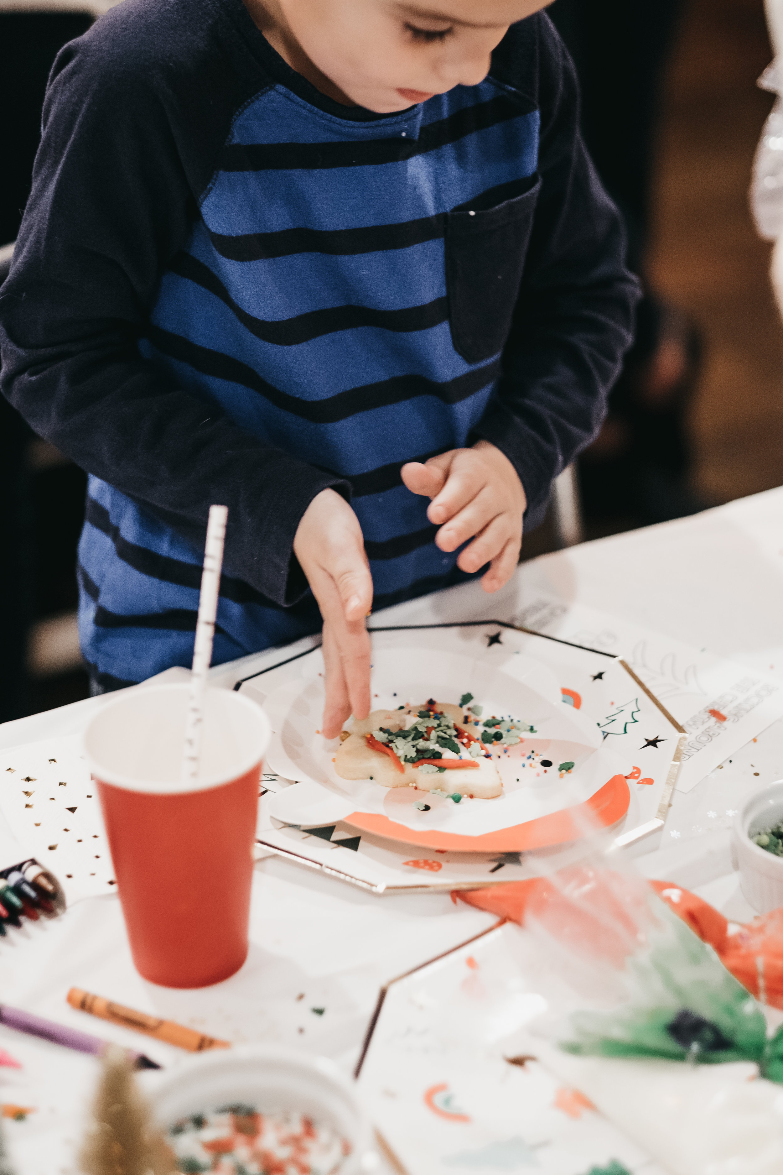 Connors Fifth Birthday Party-20.jpg