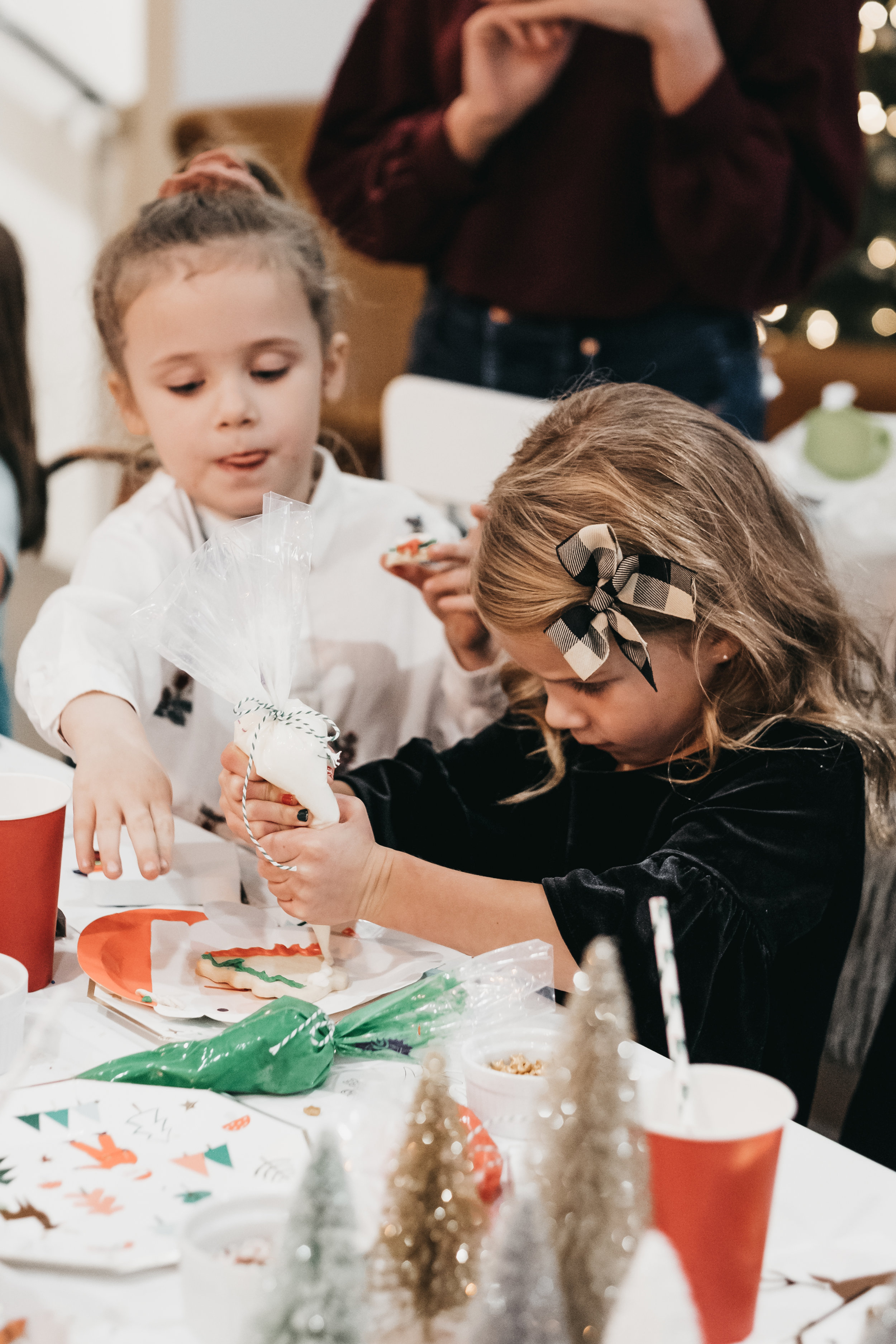 Connors Fifth Birthday Party-29.jpg