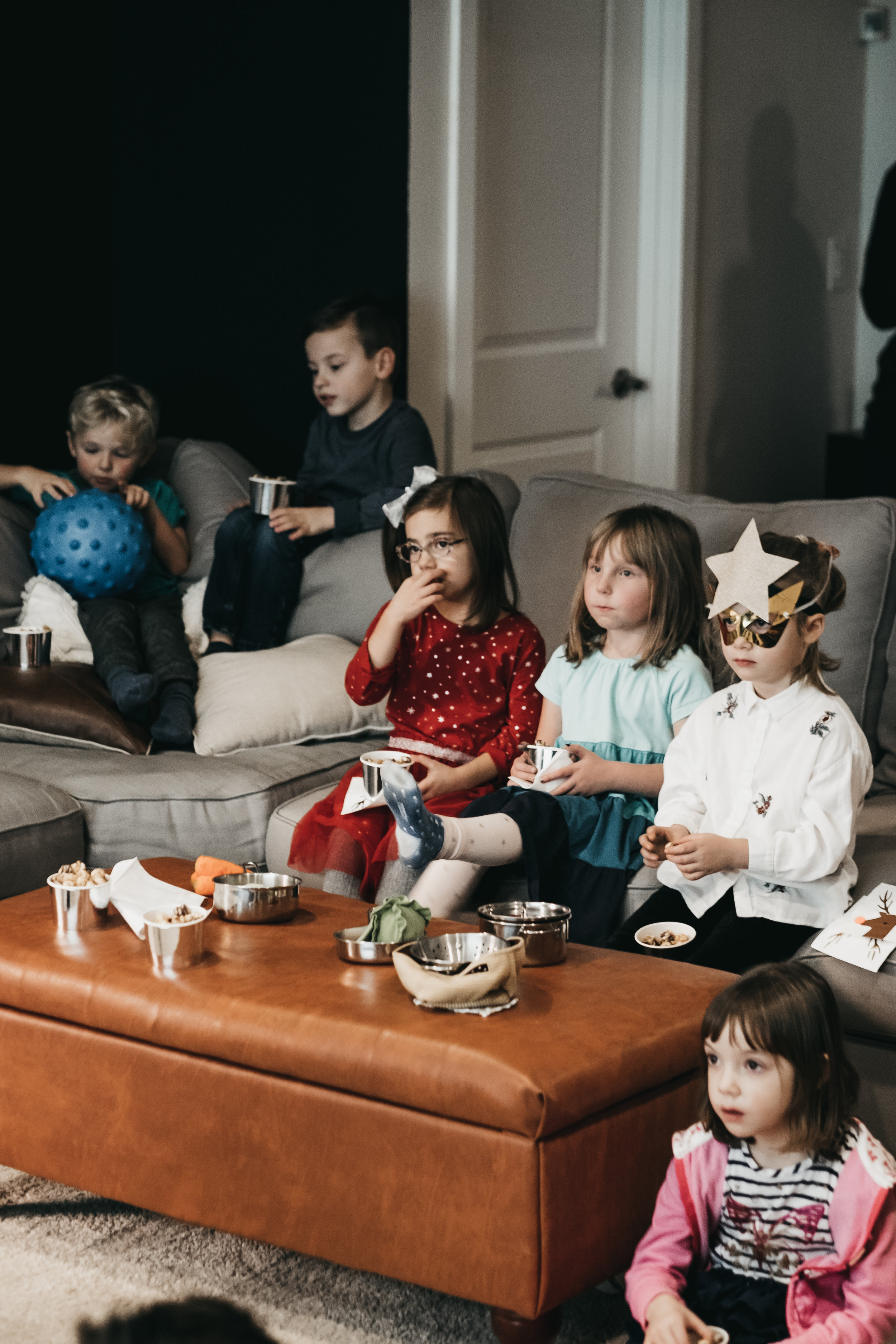 Connors Fifth Birthday Party-49.jpg