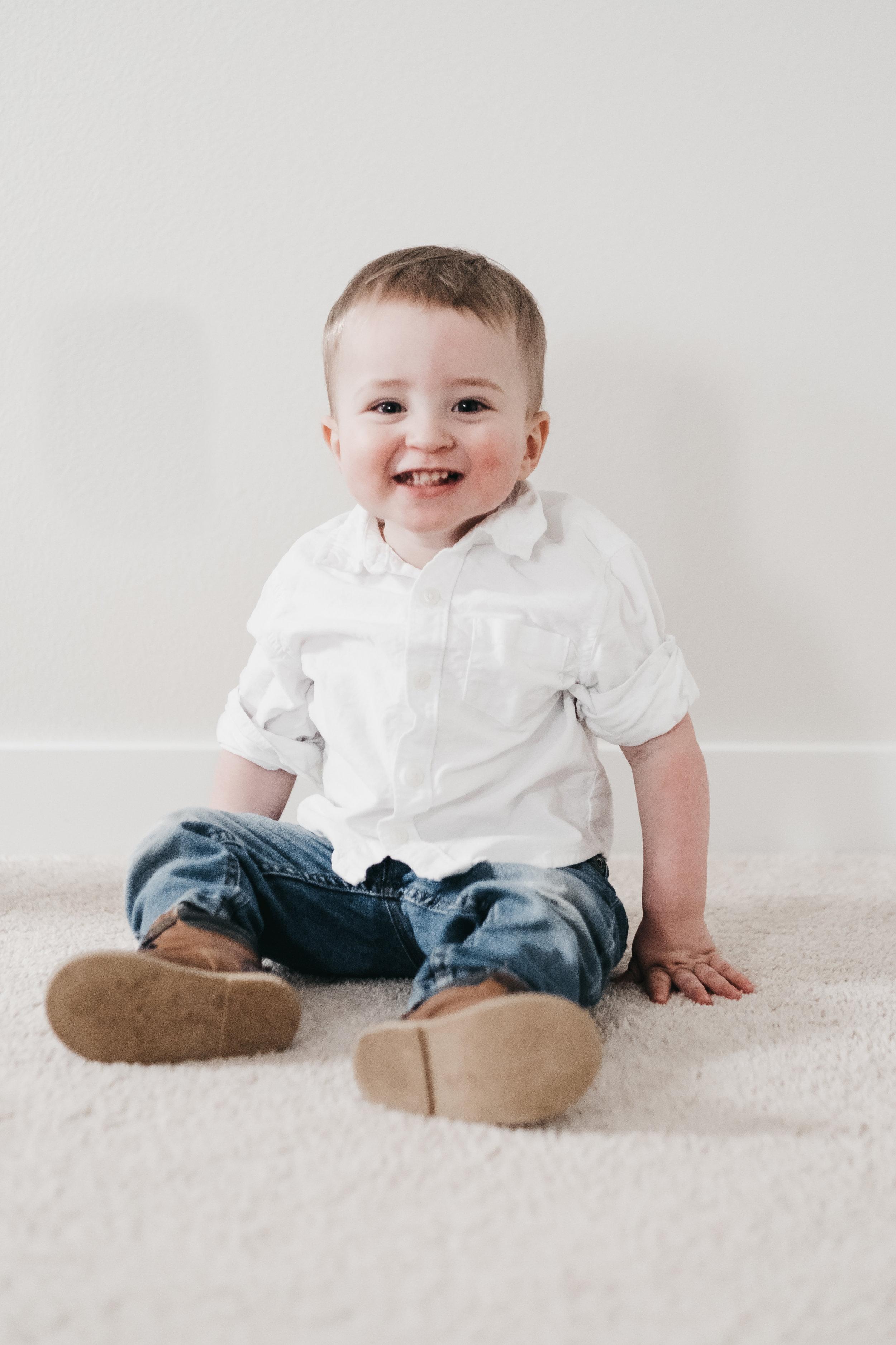 Duncan 18 Month Photos-1.jpg