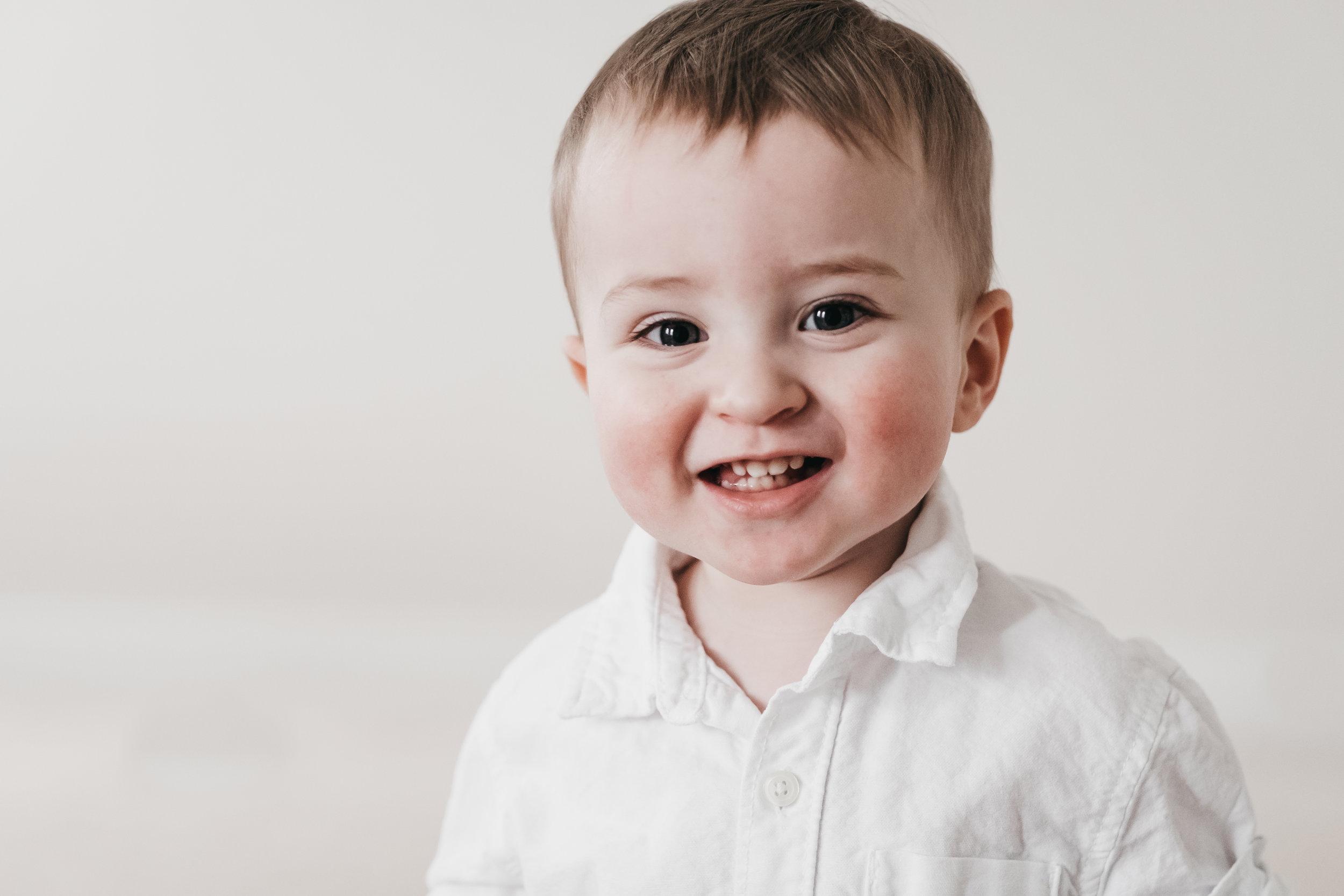 Duncan 18 Month Photos-6.jpg