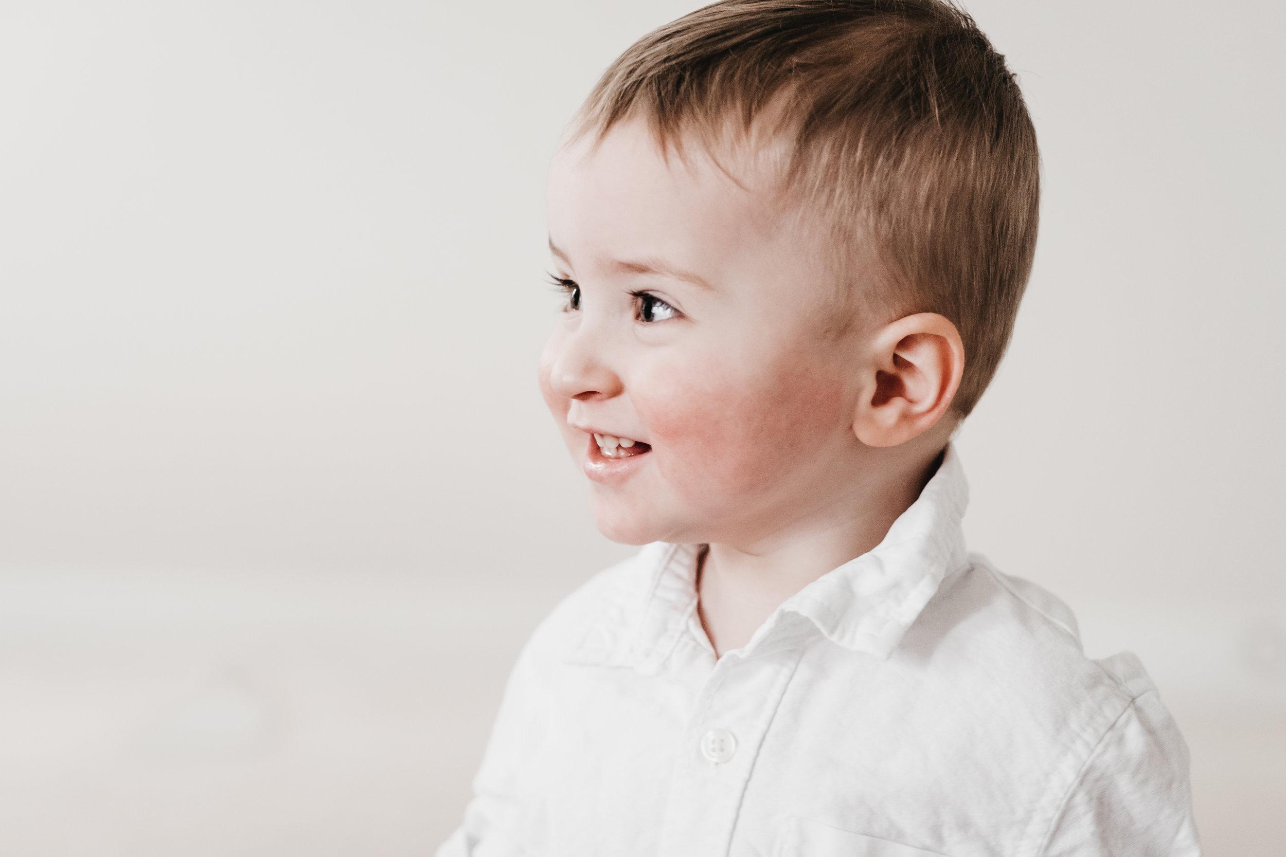 Duncan 18 Month Photos-7.jpg