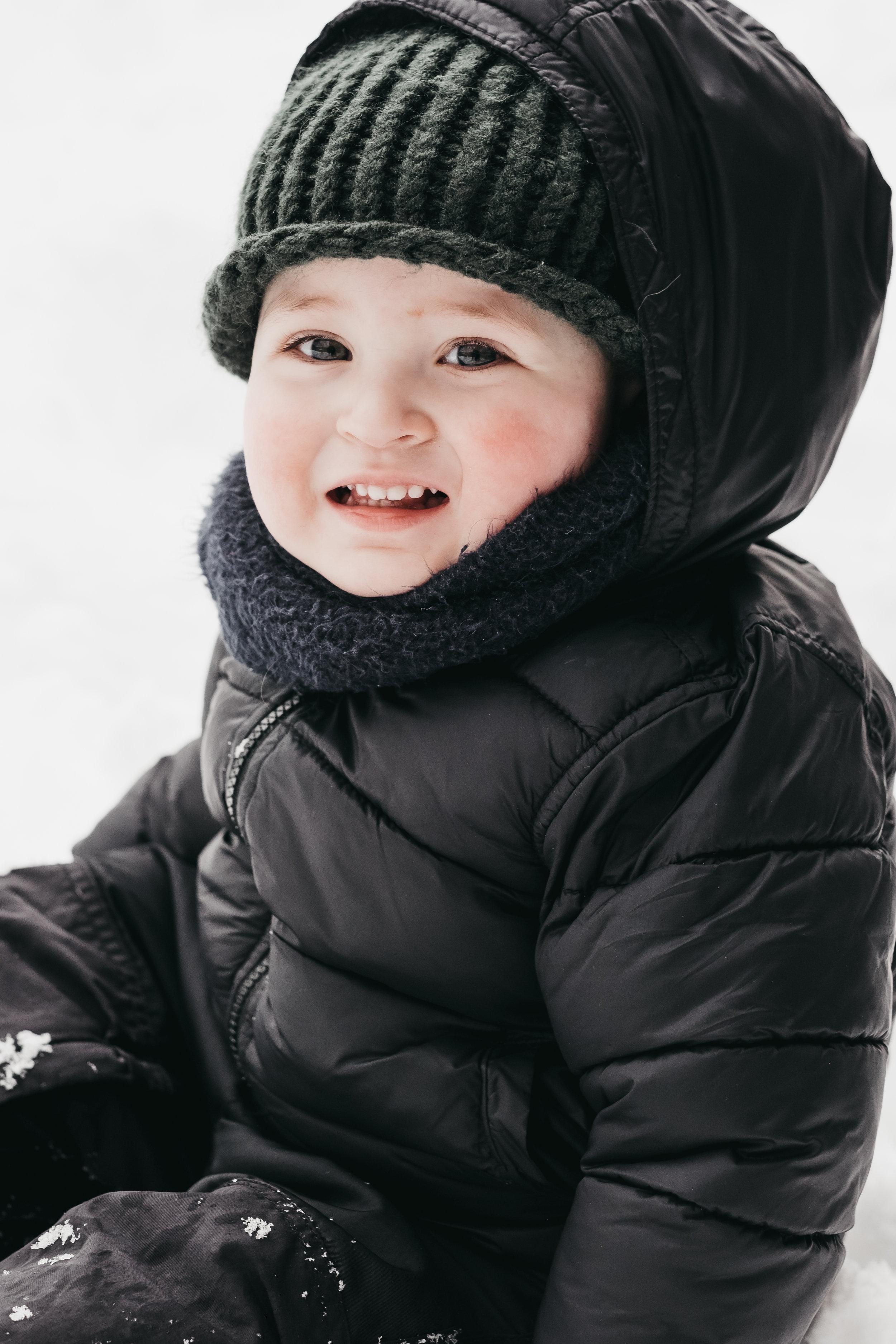 Snow Day 02-09-10.jpg