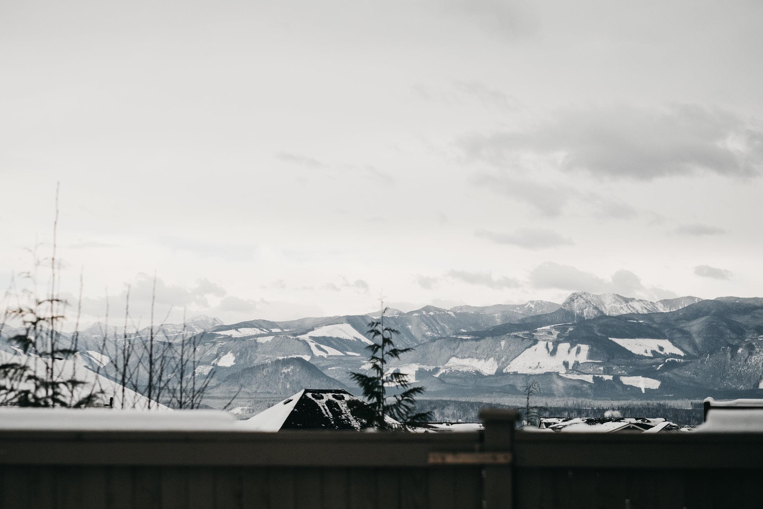 Snow Day 02-09-28.jpg