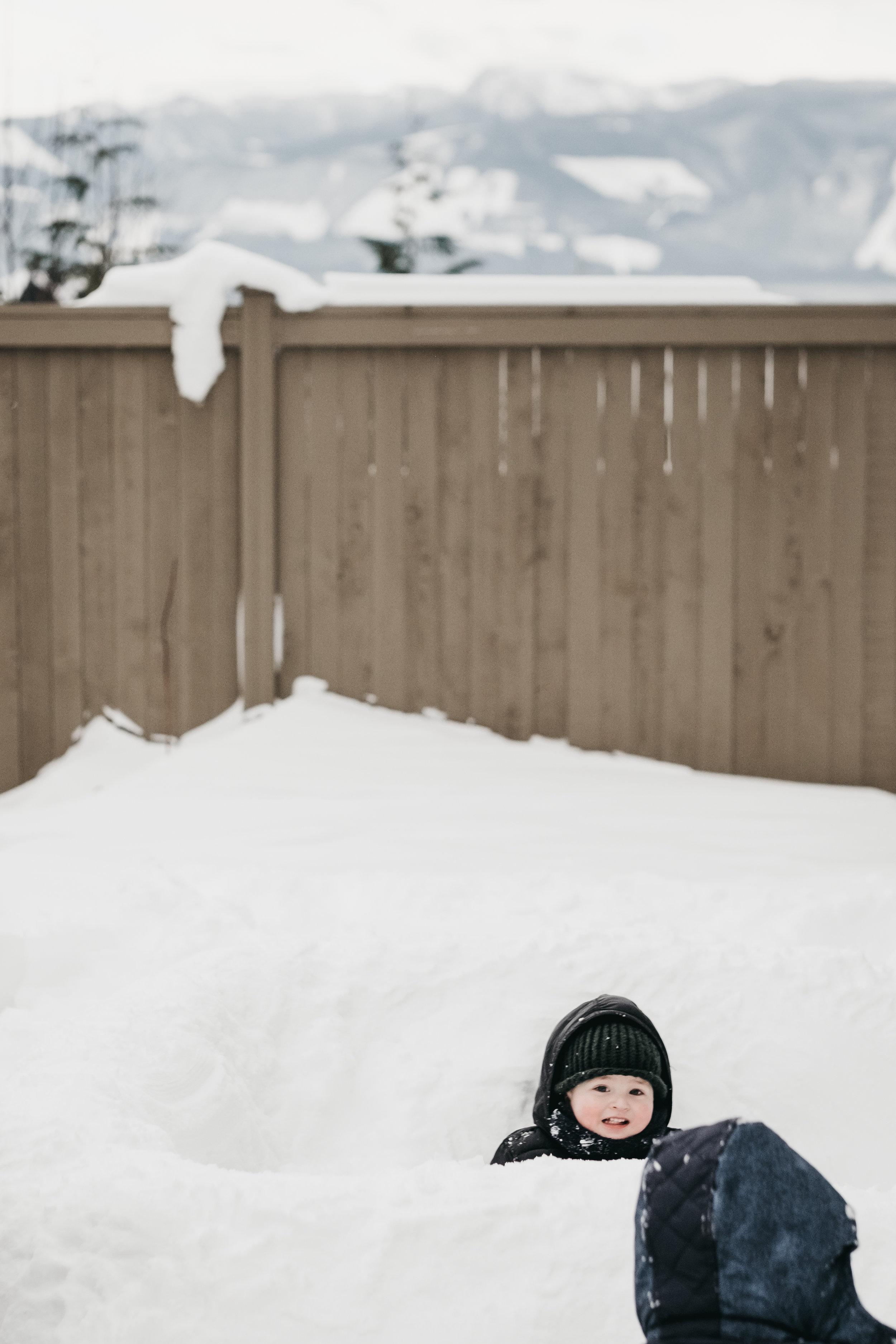 Snow Day 02-09-34.jpg