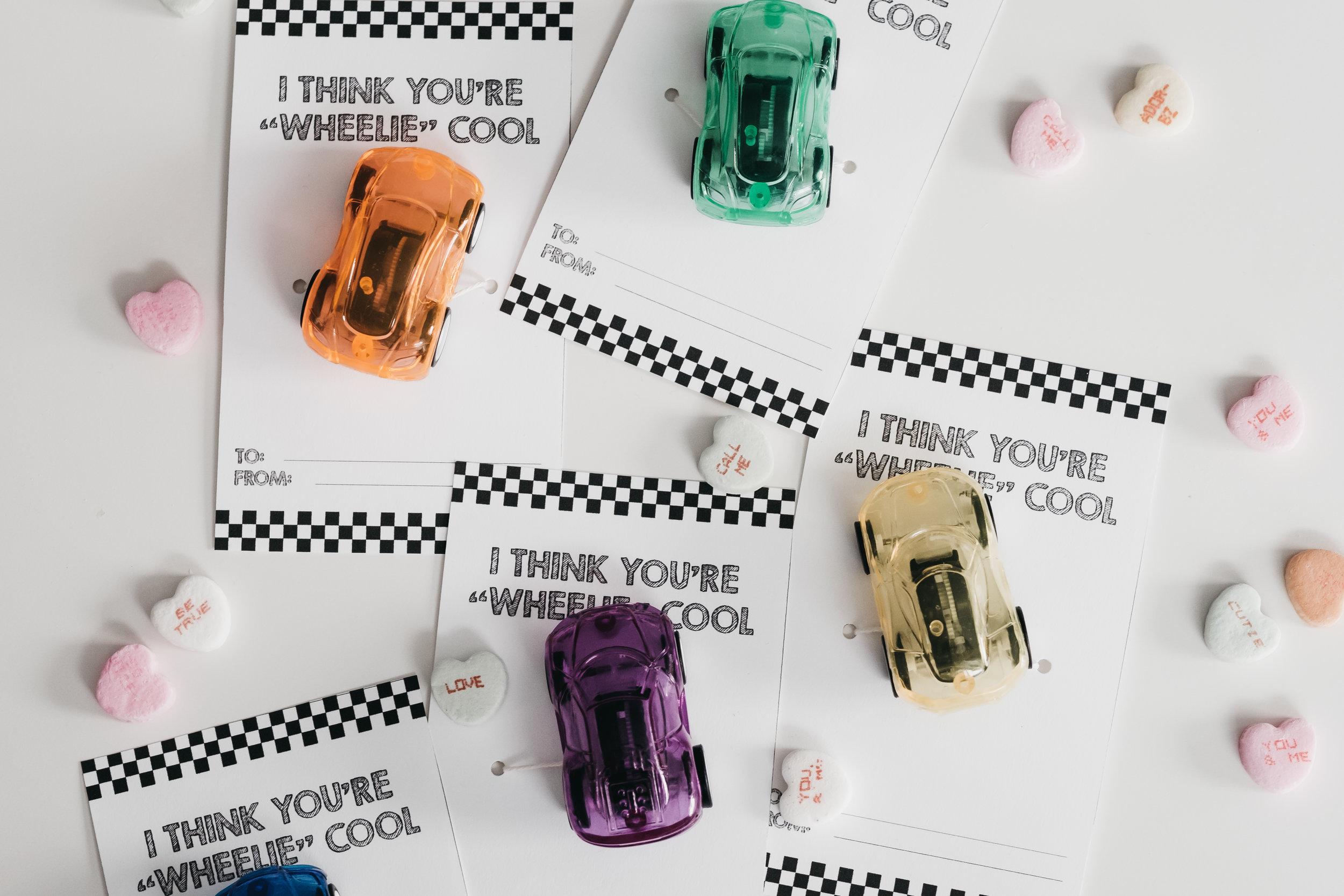 race car valantines day card diy-6.jpg