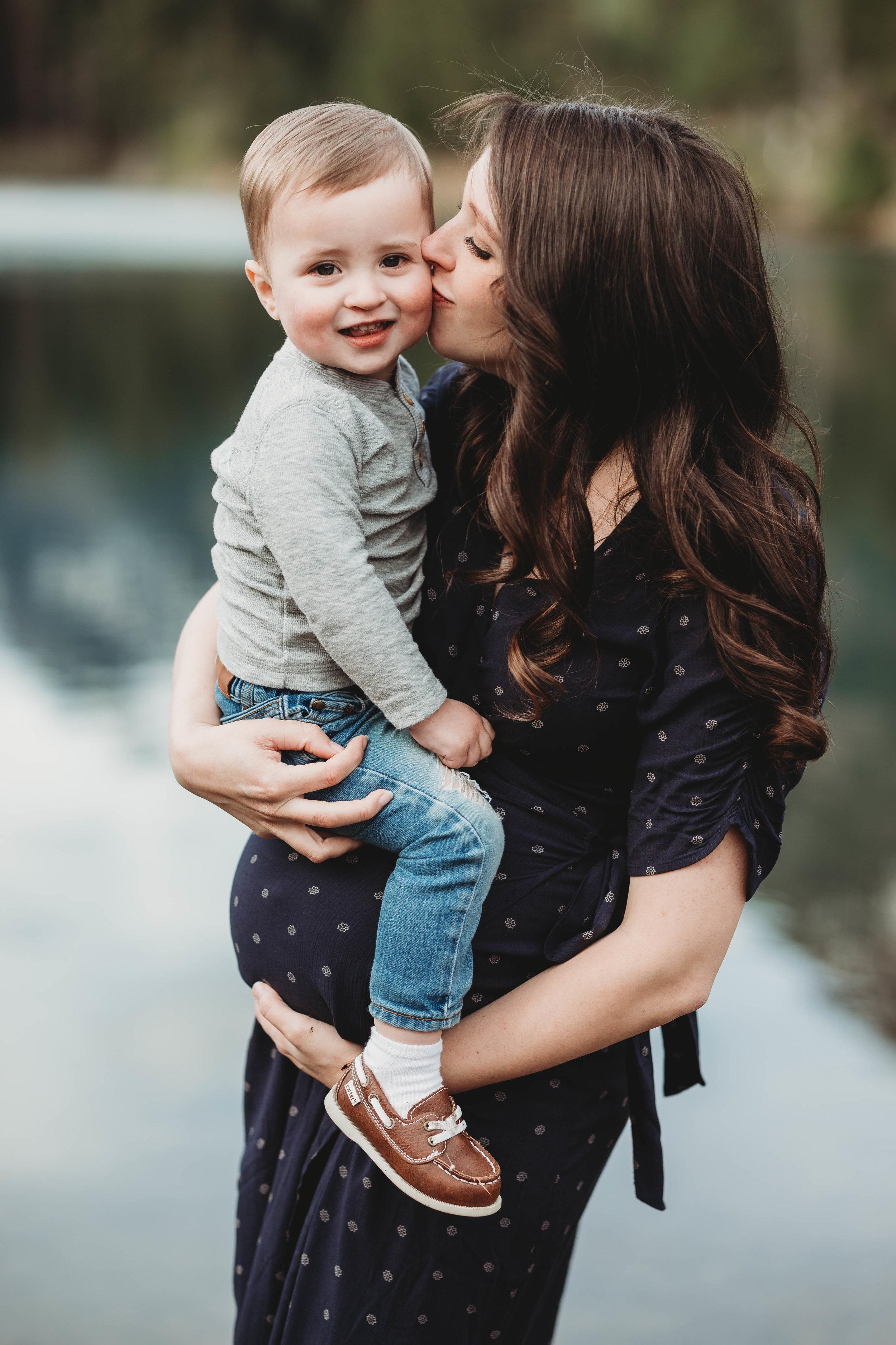 Maternity Photos 2019-20.jpg