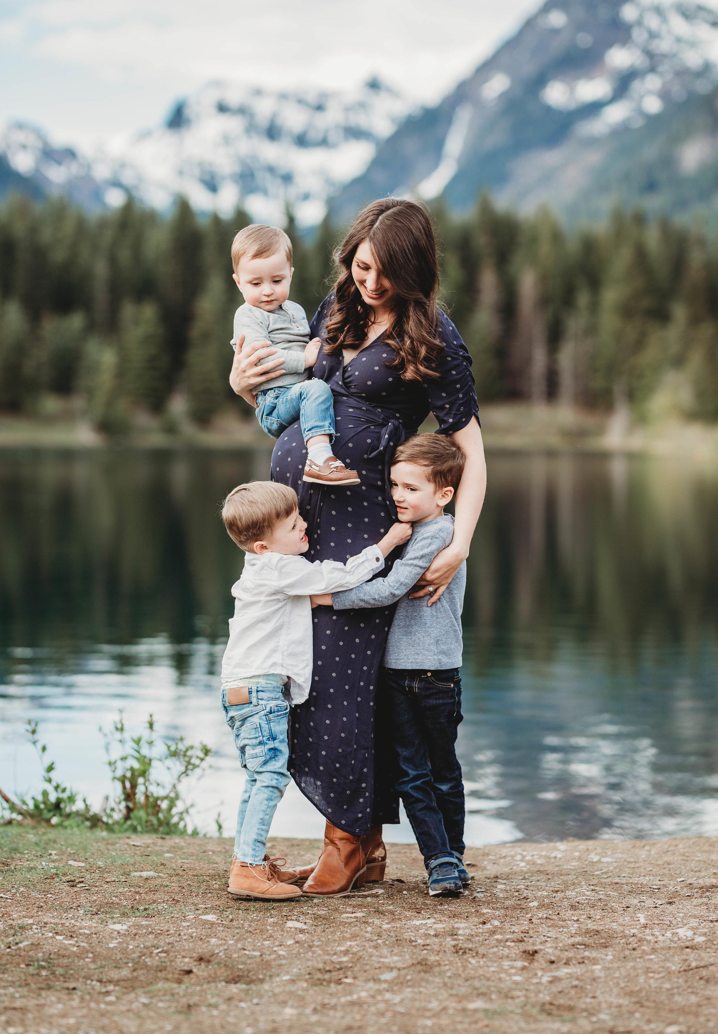 Maternity Photos 2019-28.jpg