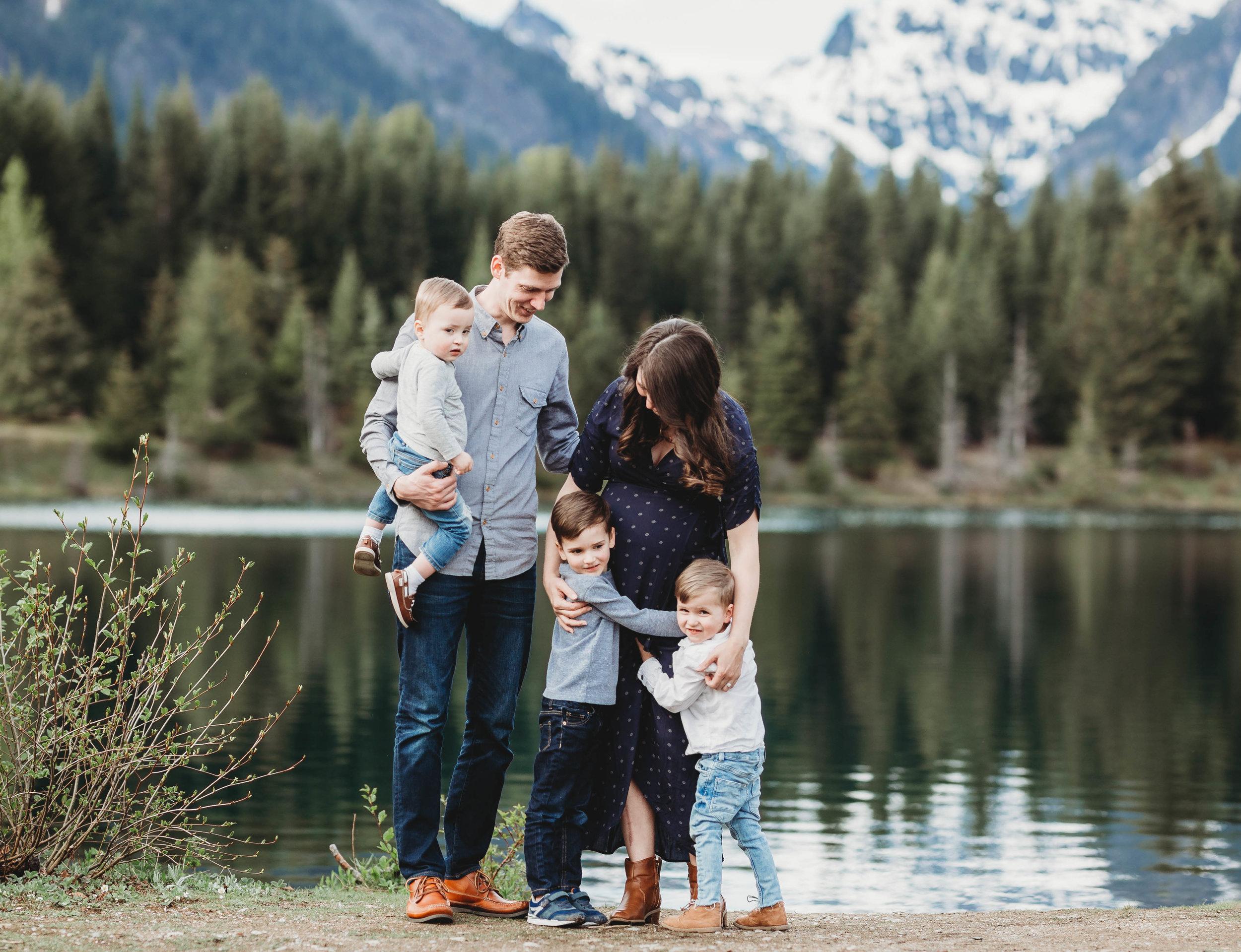 Maternity Photos 2019-33.jpg