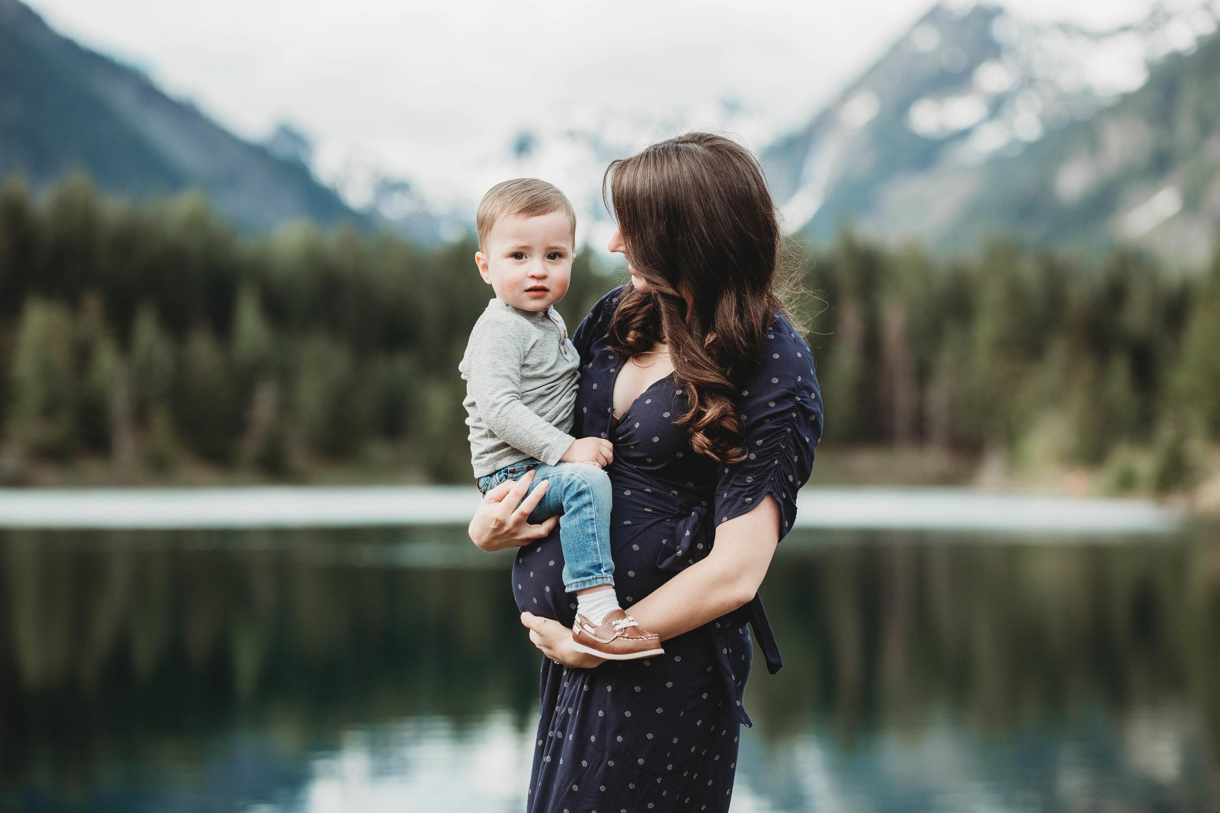 Maternity Photos 2019-65.jpg