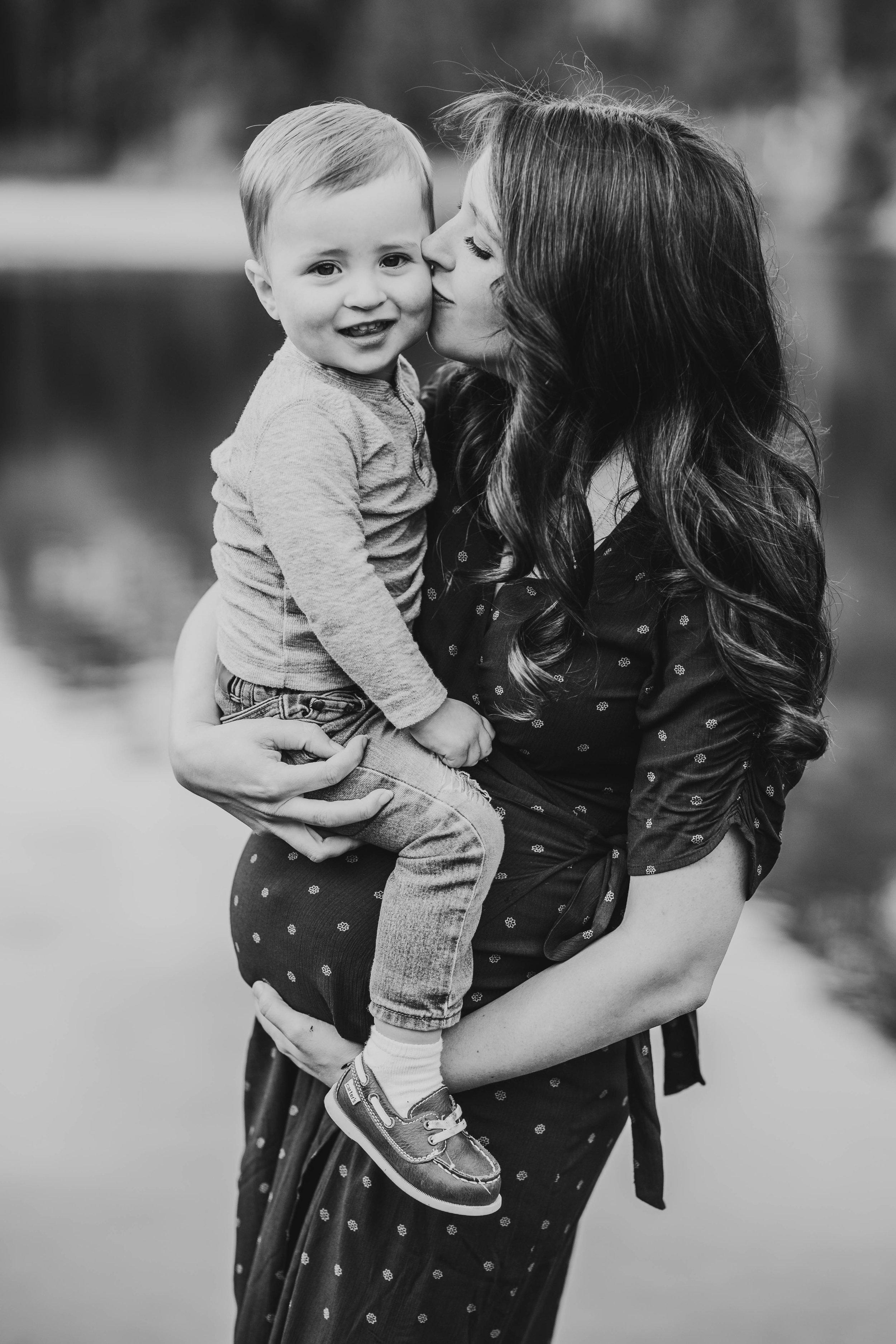 Maternity Photos 2019-87.jpg