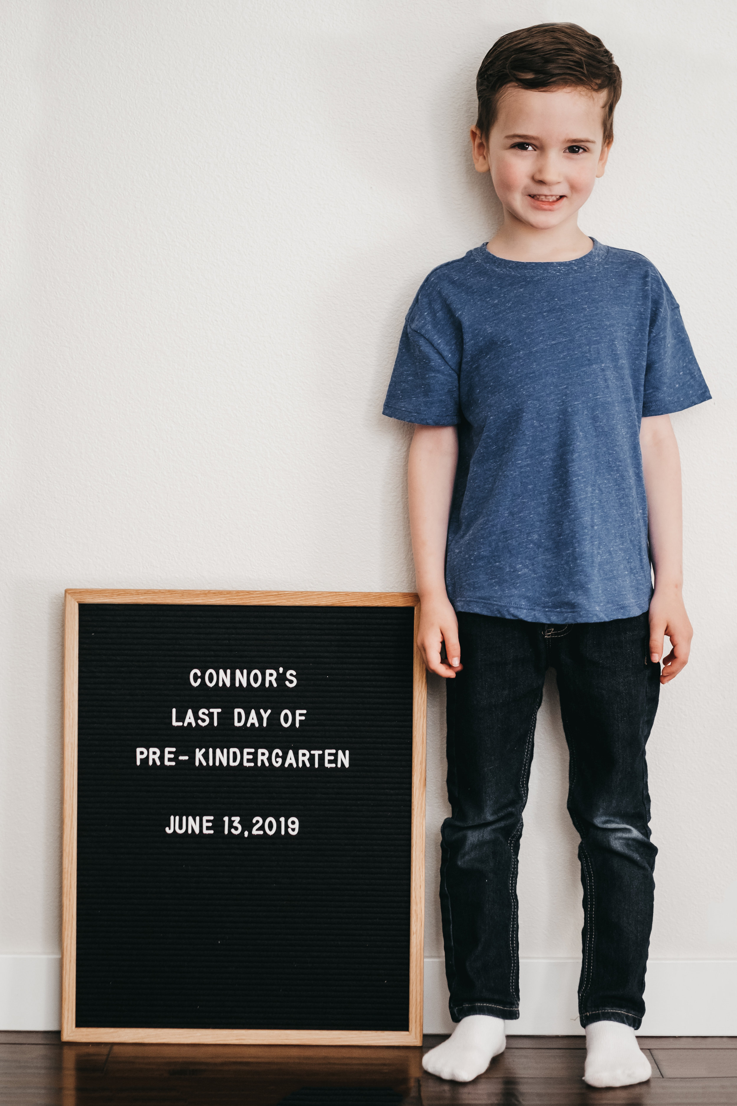 Connors Last Day of Pre Kindergarten-1.jpg