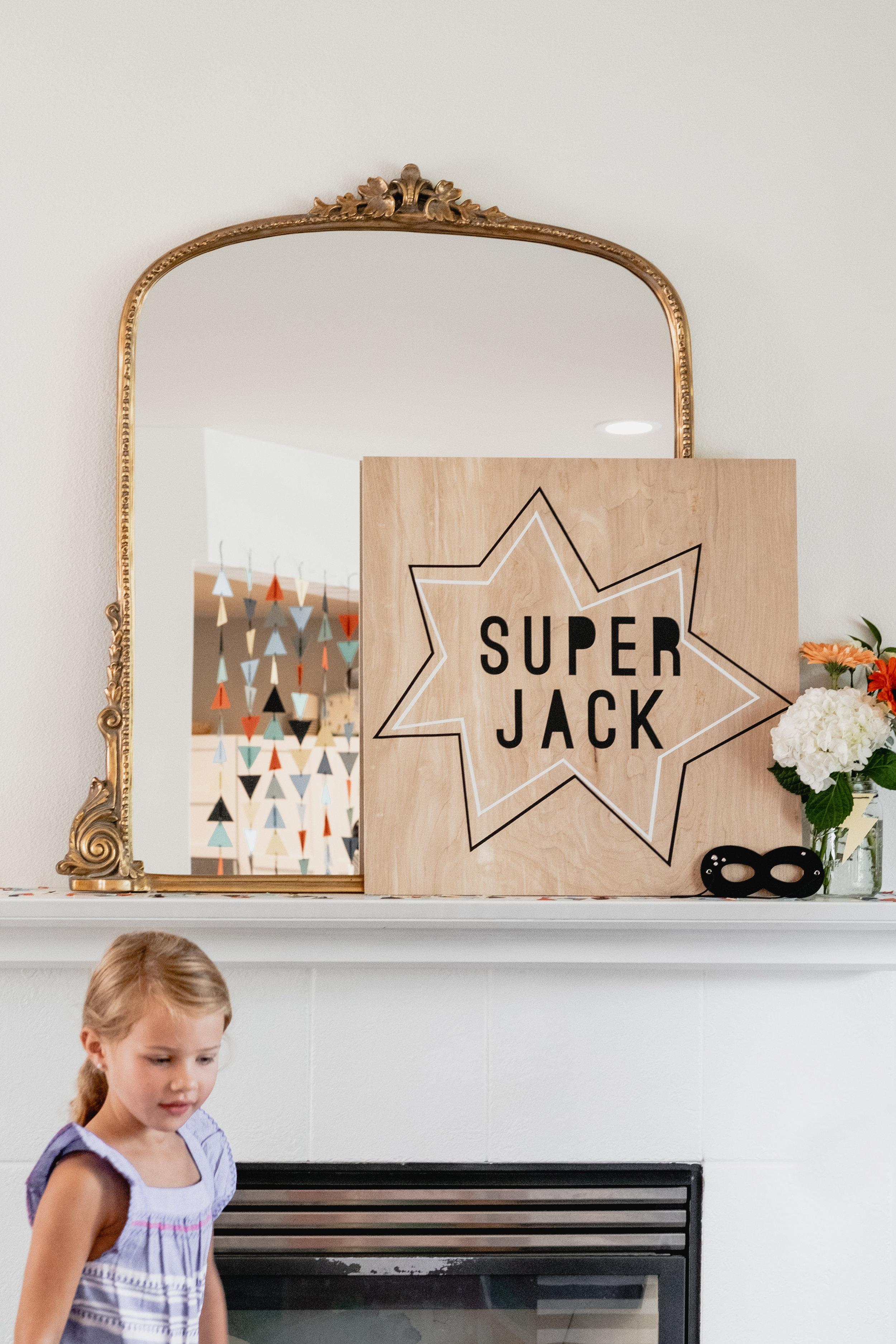 super+jack+is+four-7.jpg
