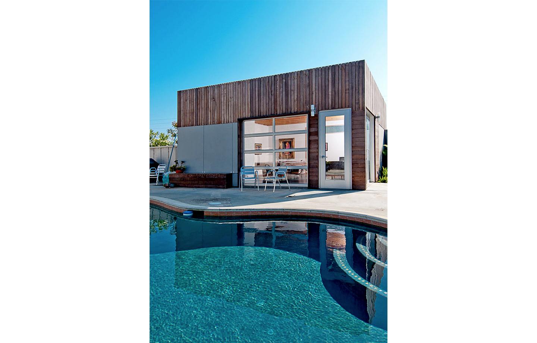 Pinehurst Residence
