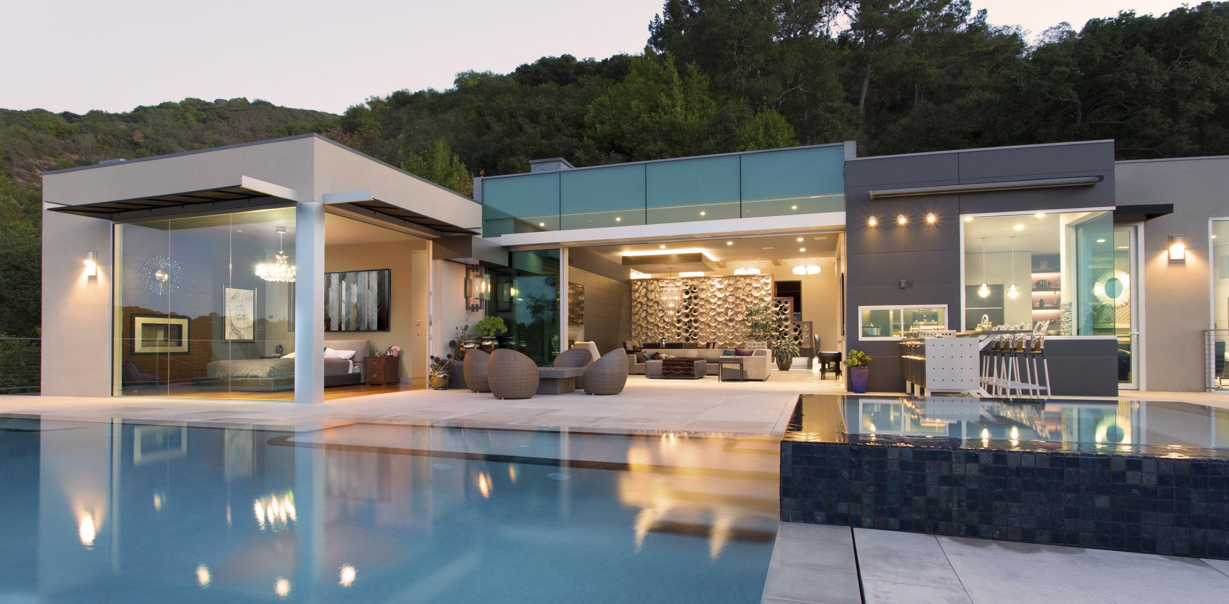 Main Residence.jpg
