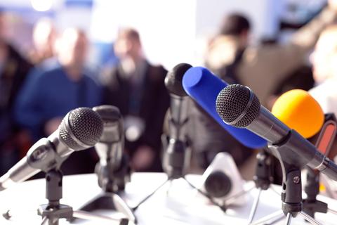 Viestintätoimisto OSG Viestintä – Kriisi- ja muutosviestintä