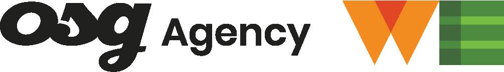 agency_we.png