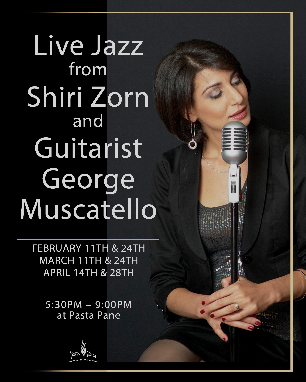 Friday Jazz 8X10.jpg