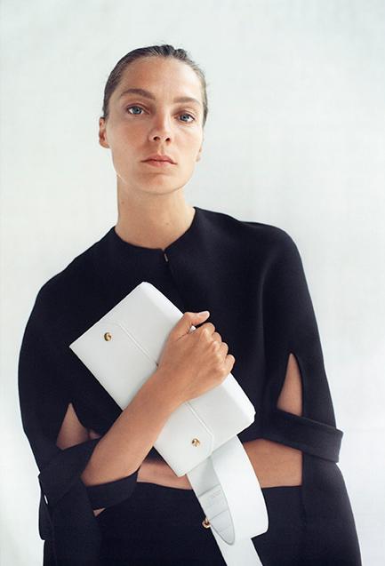 Celine-Spring-2015-Ad-Campaign-with-Daria-Werbowy-3.jpg