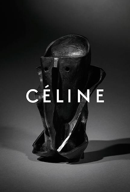 Celine-Spring-2015-Ad-Campaign-with-Daria-Werbowy-3_2.jpg