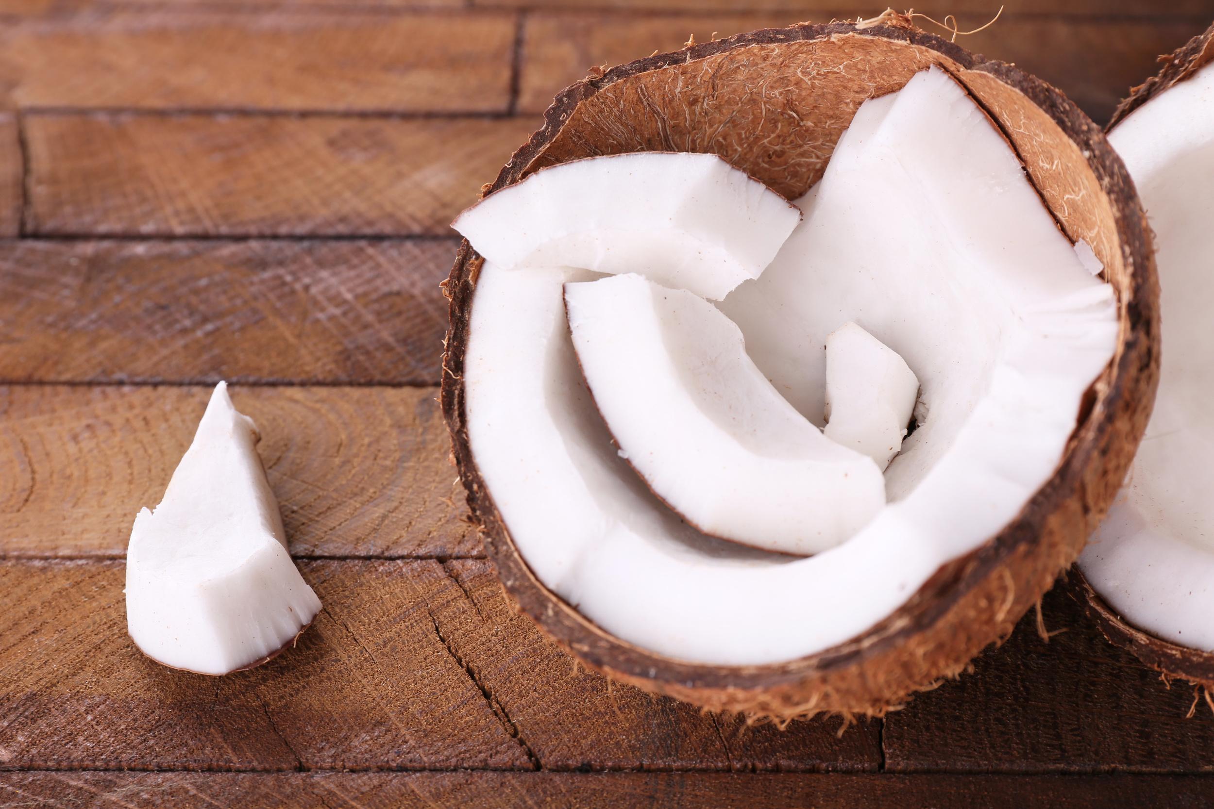 Coconut-flour-JordanPie