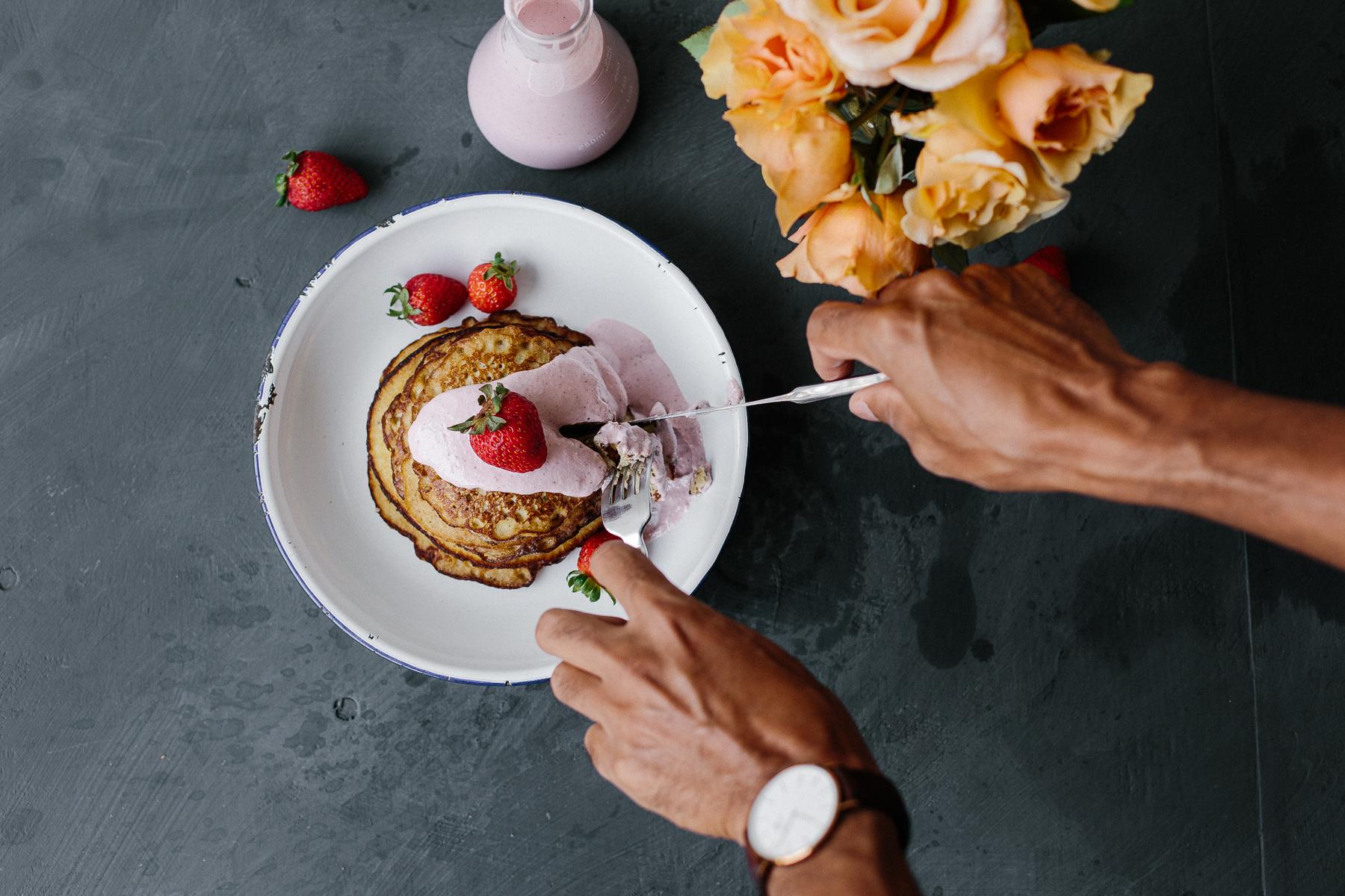 Coconut_Pancakes_JodanPie