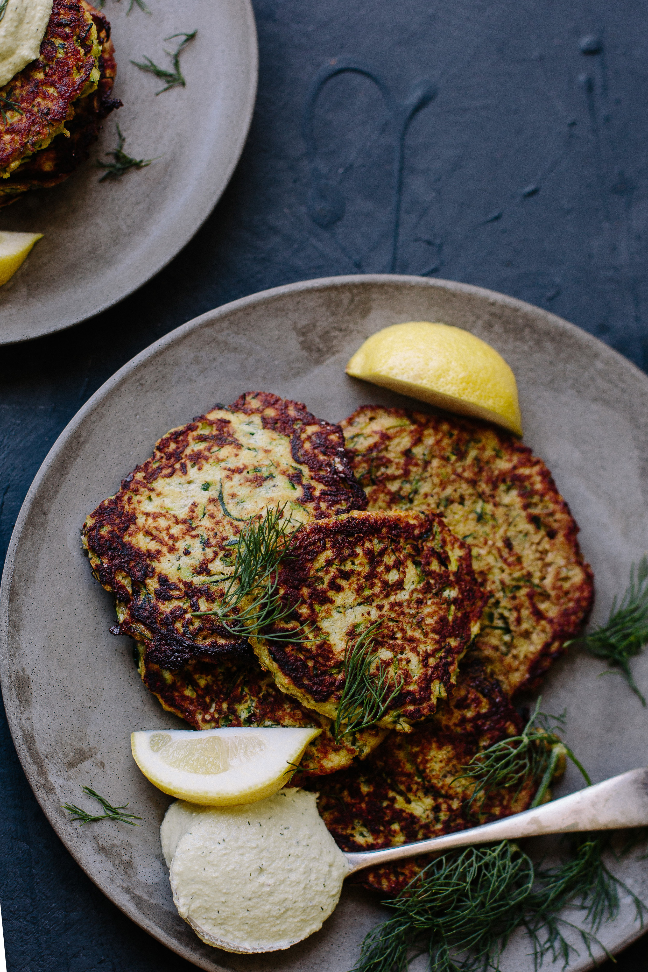Zucchini_and_Dill_Fritters-2.jpg