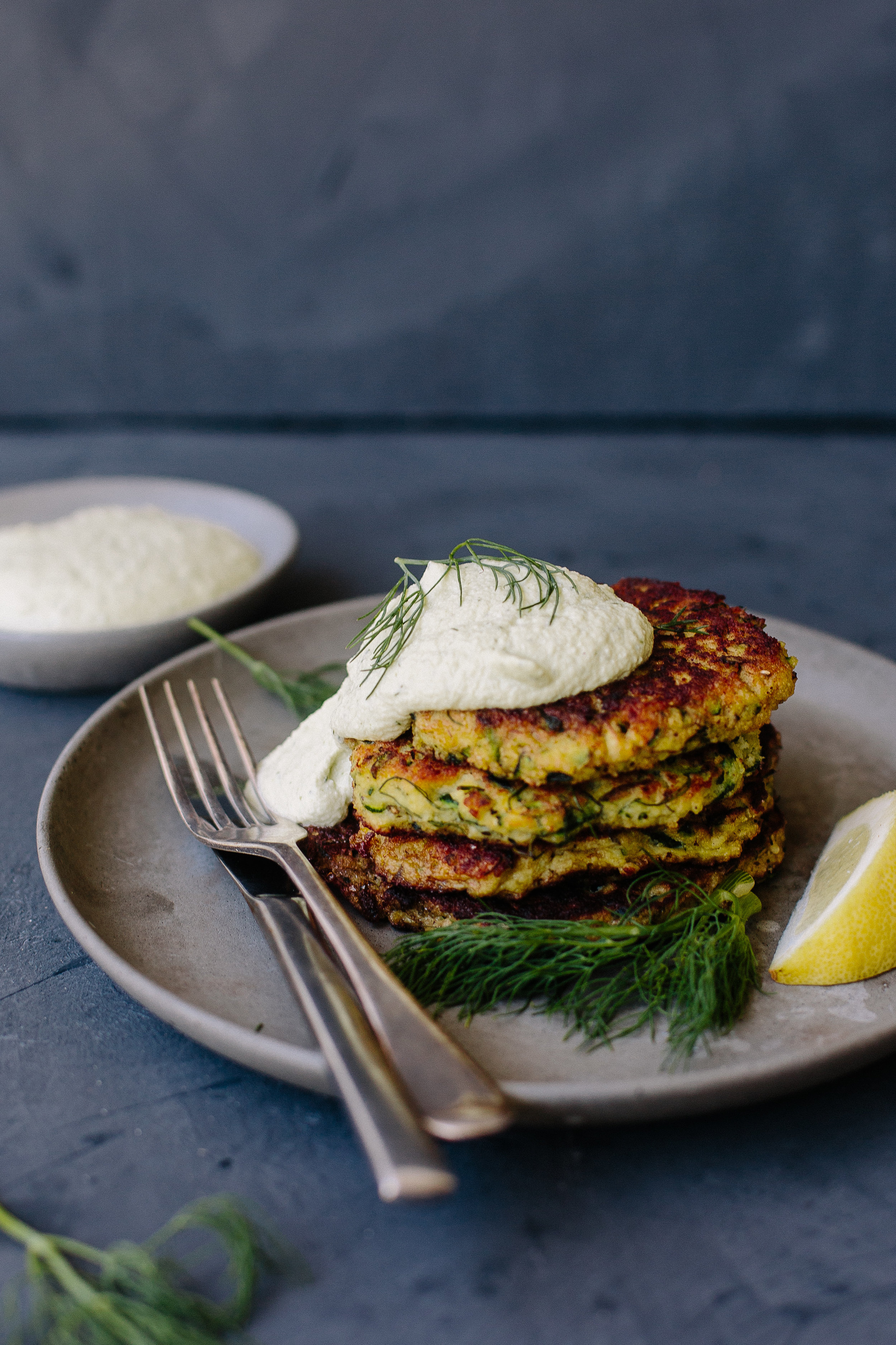 Zucchini_and_Dill_Fritters.jpg