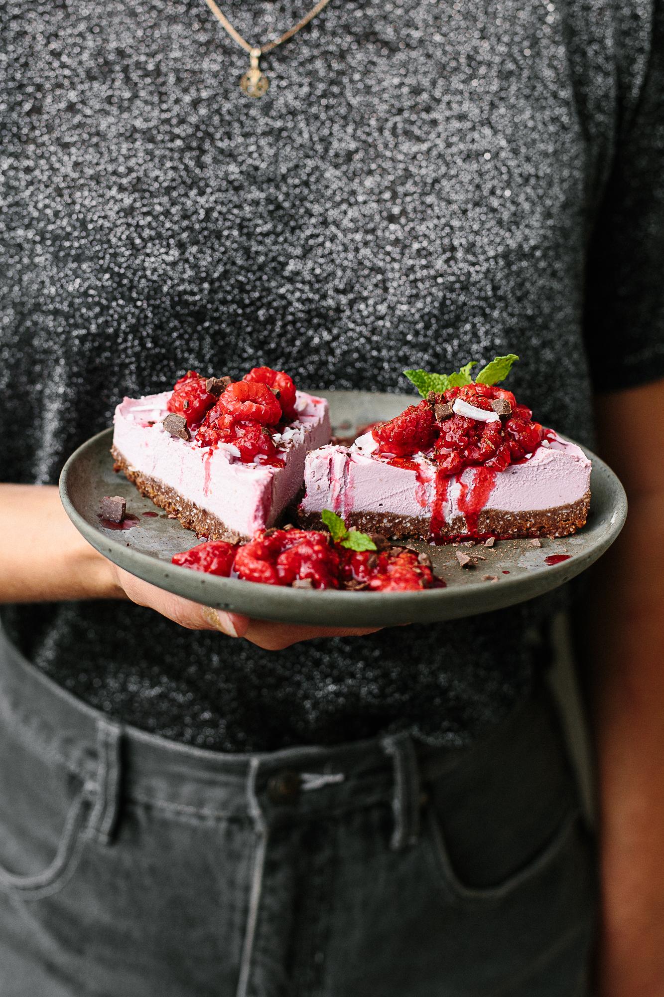 RealLifeofPie_Chocolate&Raspberry_Coconut_Cultured_Cheesecake-4.jpg