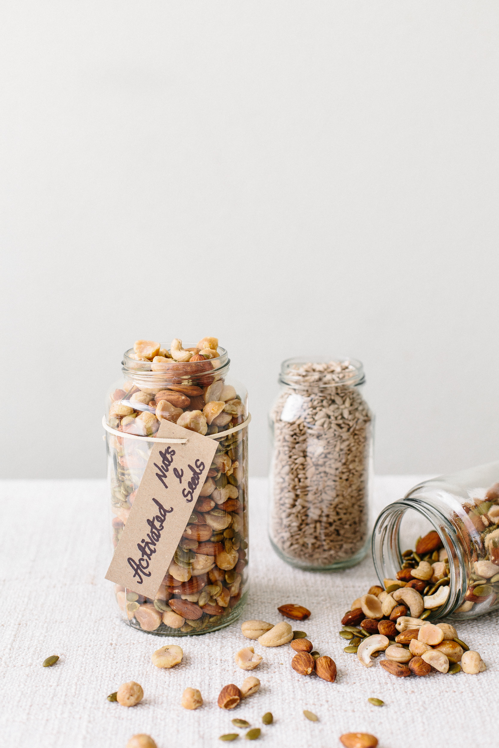 Activated_Nuts-and_Seeds-4.jpg
