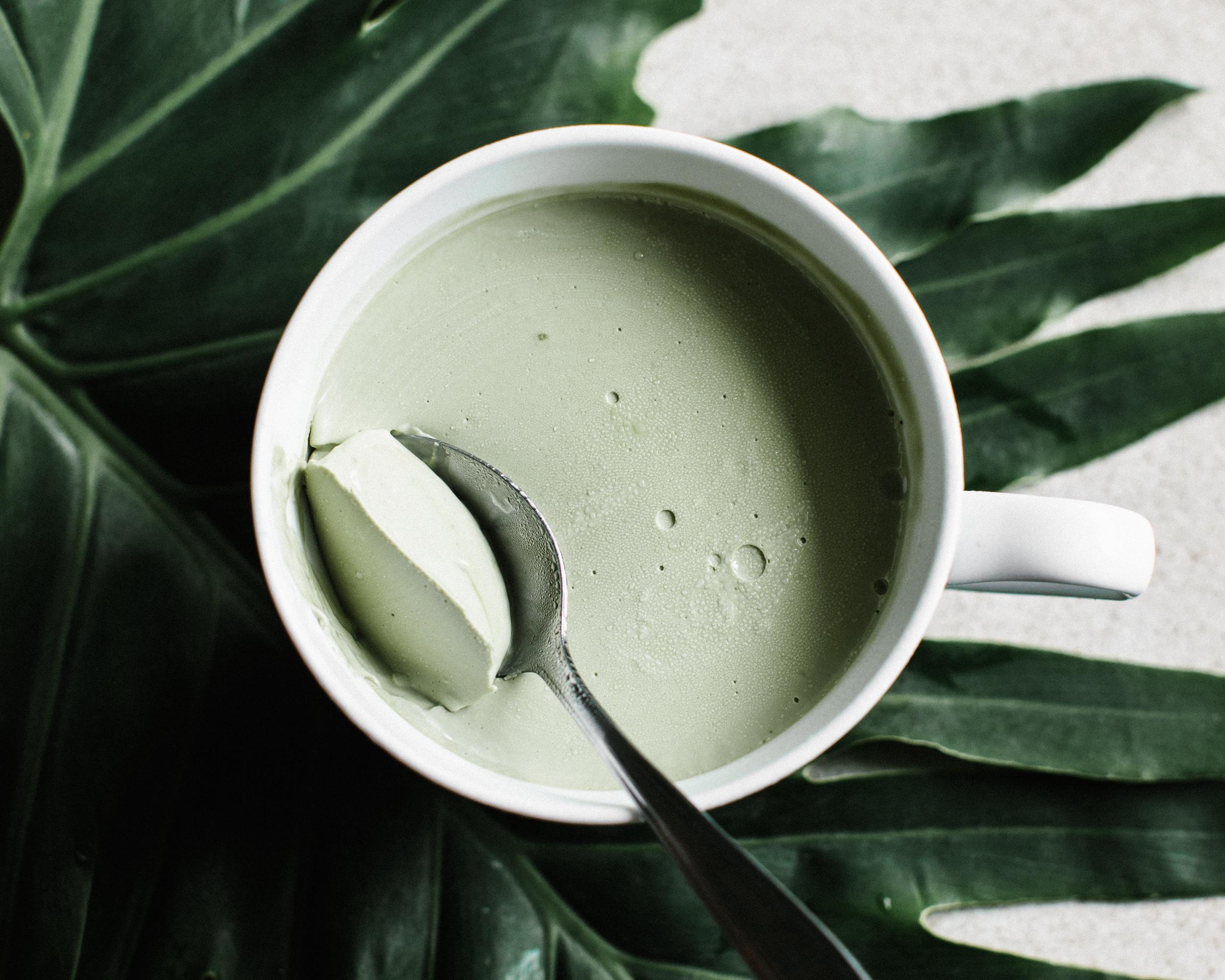Creamy_Coconut_and_Matcha_Panna_Cotta_by_Jordan_Pie_Nutritionist-1.jpg
