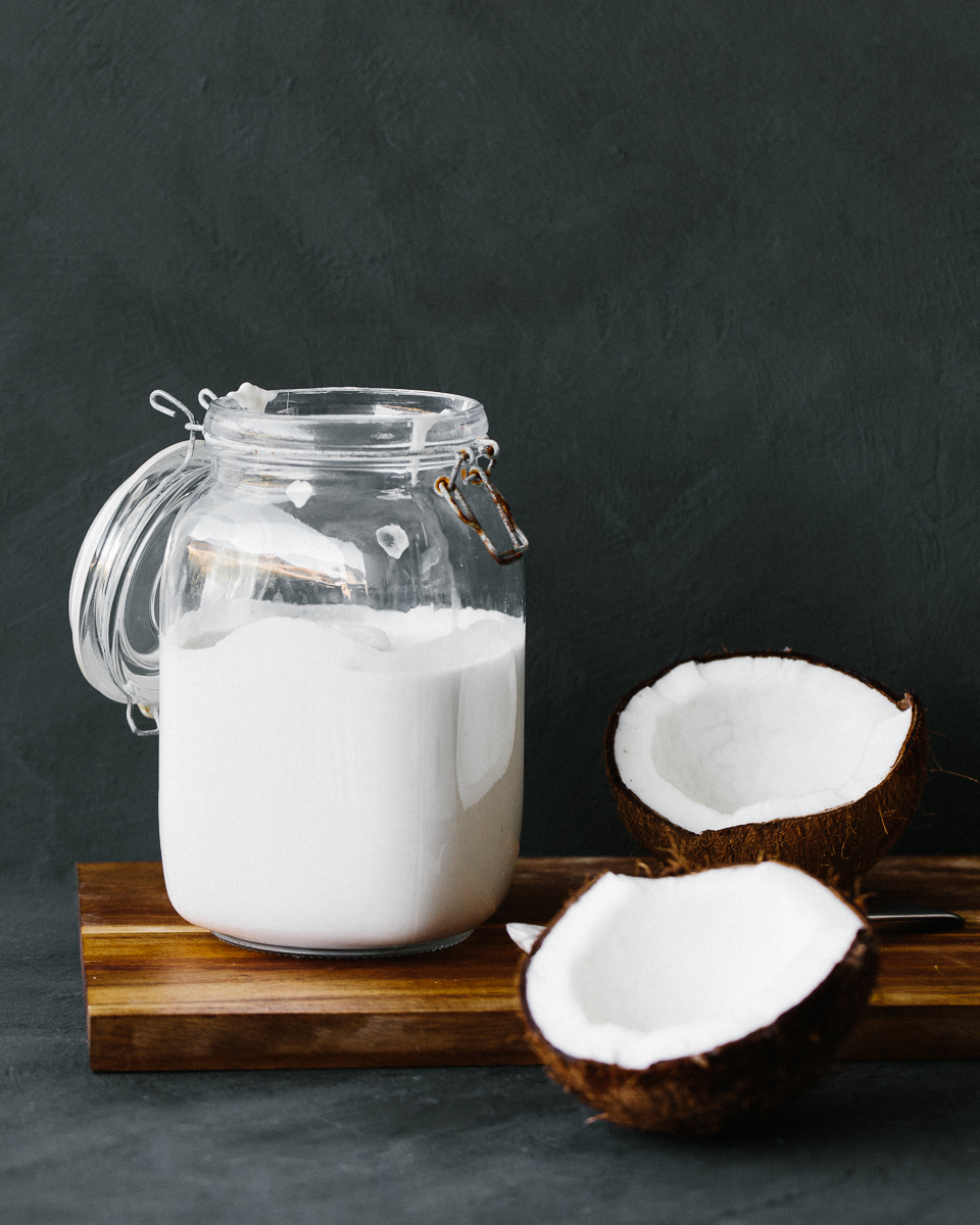 Coconut_Yoghurt_by_Jordan_Pie_Nutritionist_Photographer2-1.jpg