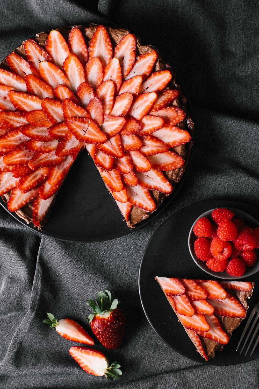 Raw-Chocolate_Strawberry_Tart2_by_Jordan_Pie_Nutritionist_Photographer-1.jpg