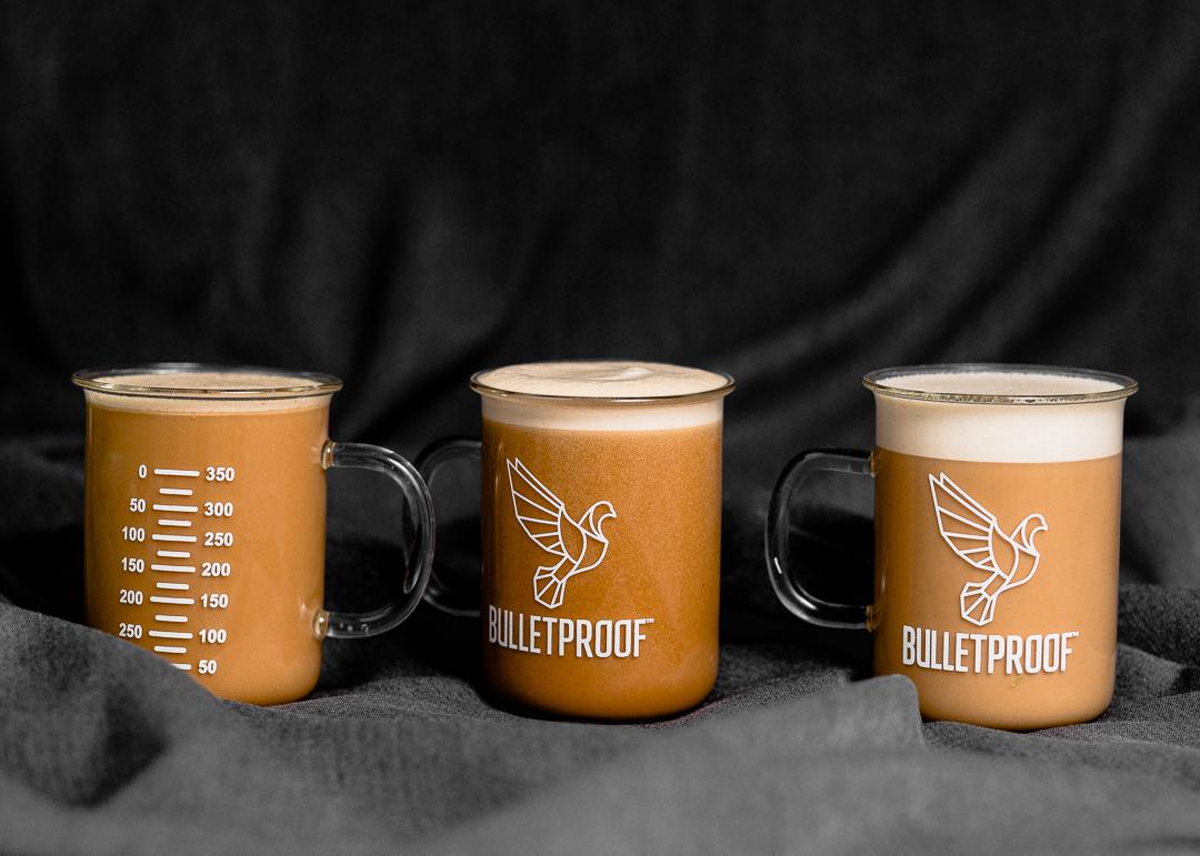 Coffee_by_Jordan_Pie_Nutritionist_Photographer-1.jpg