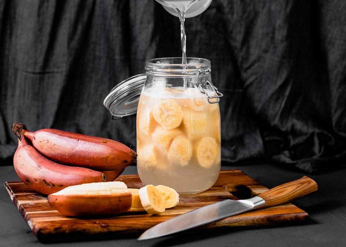 Fermented_Bananas_by_Jordan_Pie_Nutritionist_Photographer-1.jpg