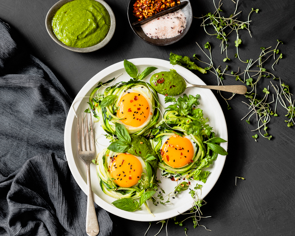 Zucchini_egg_nests_with_Chimichuri__by_Jordan_Pie_Nutritionist_Photographer-1.jpg