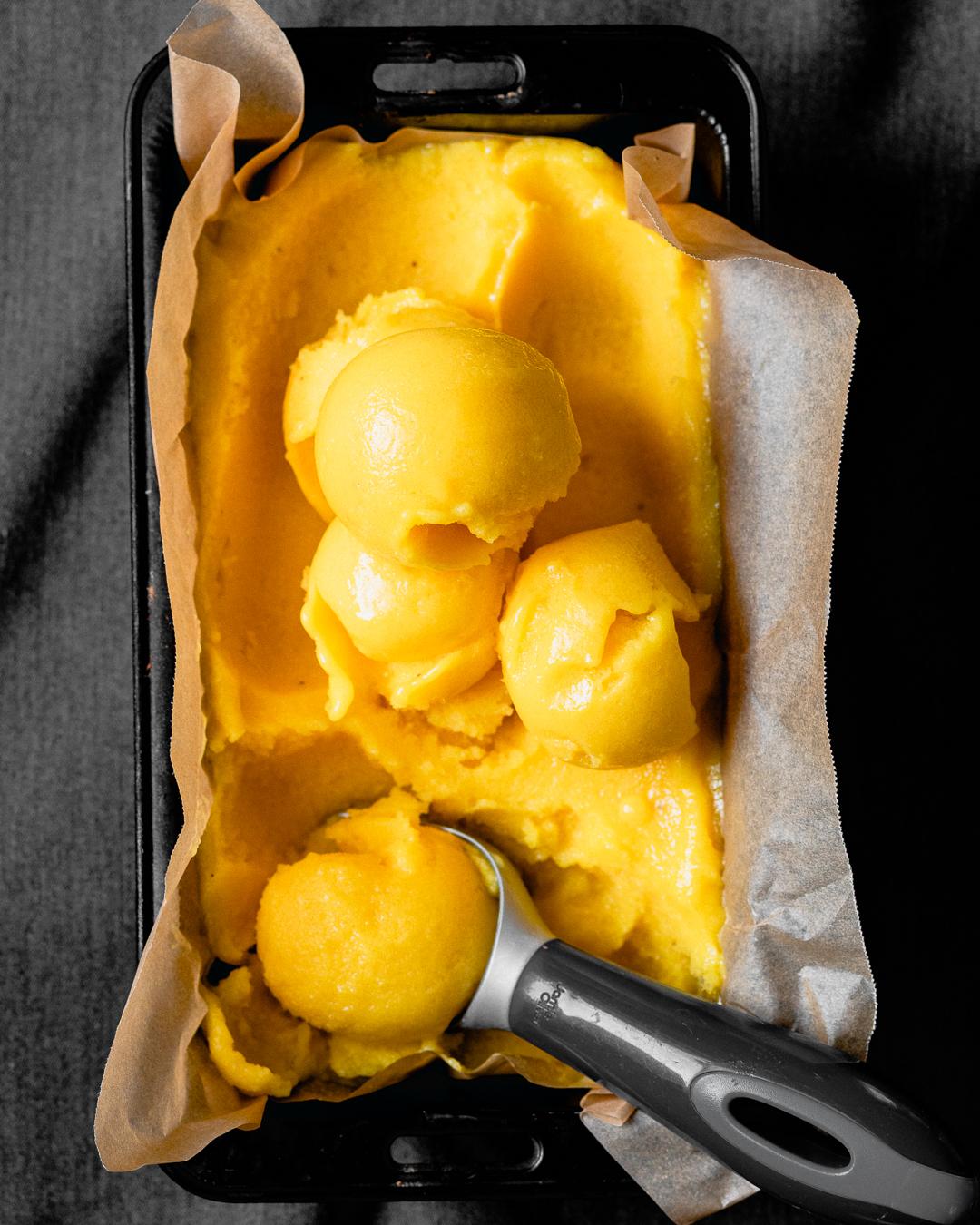 Probiotic_Mango_Sorbet_by_Jordan_Pie_Nutritionist_Photographer-2.jpg