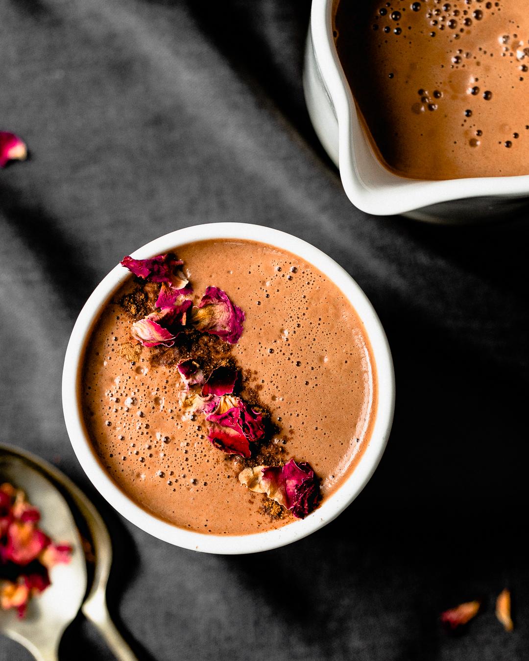 Bulletproof_Cinnamon_Hot_Chocolate_by_Jordan_Pie_Nutritionist_Photographer-2.jpg