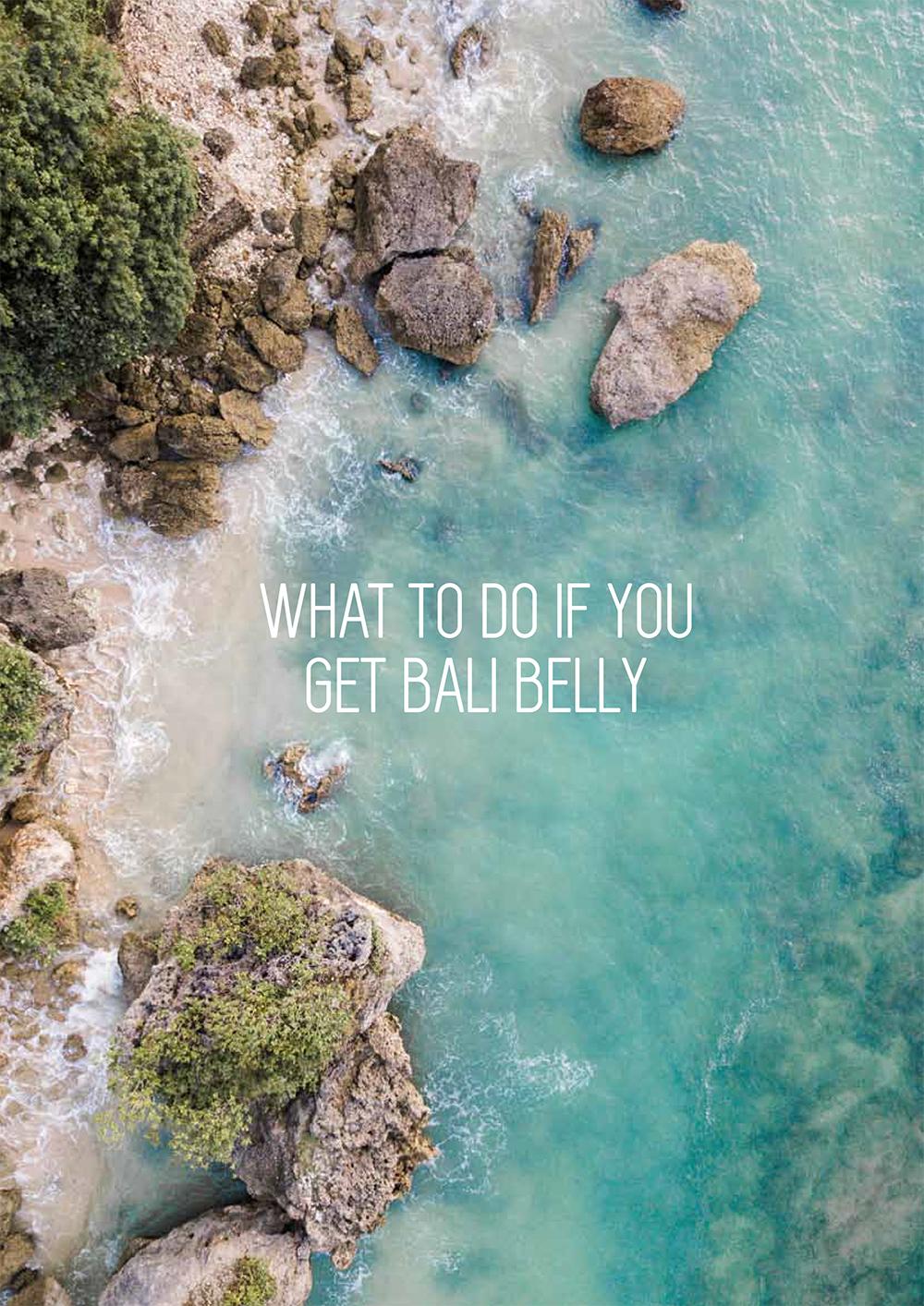 What to do if you get Bali belly-Jordan Pie-1.jpg
