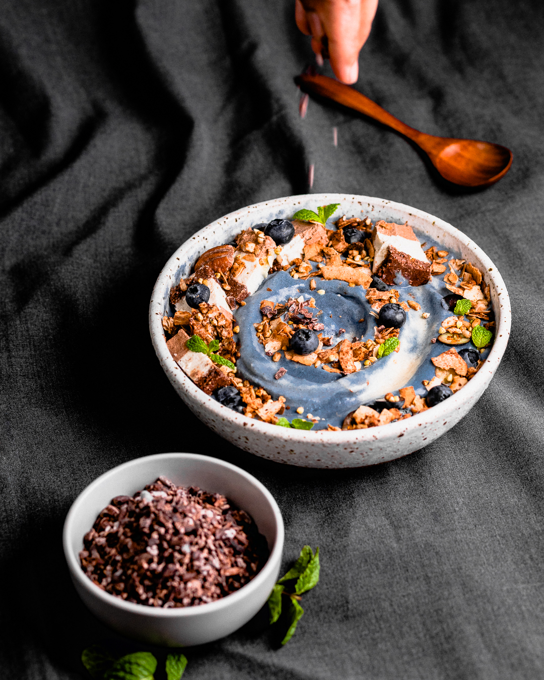 Banana_and_Coconut_Blue_Smoothy_Bowl__portrait_by_Jordan_Pie_Nutritionist_Photographer-2.jpg
