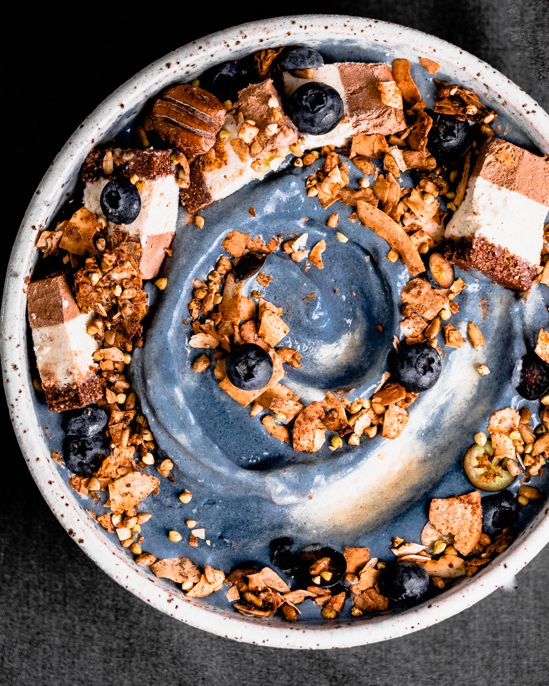 Banana_and_Coconut_Blue_Smoothy_Bowl__portrait_by_Jordan_Pie_Nutritionist_Photographer-1.jpg